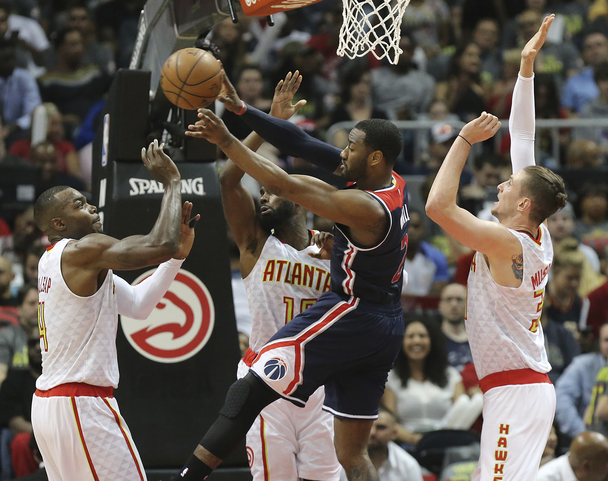 Wizards_hawks_basketball_03120.jpg-29c6d