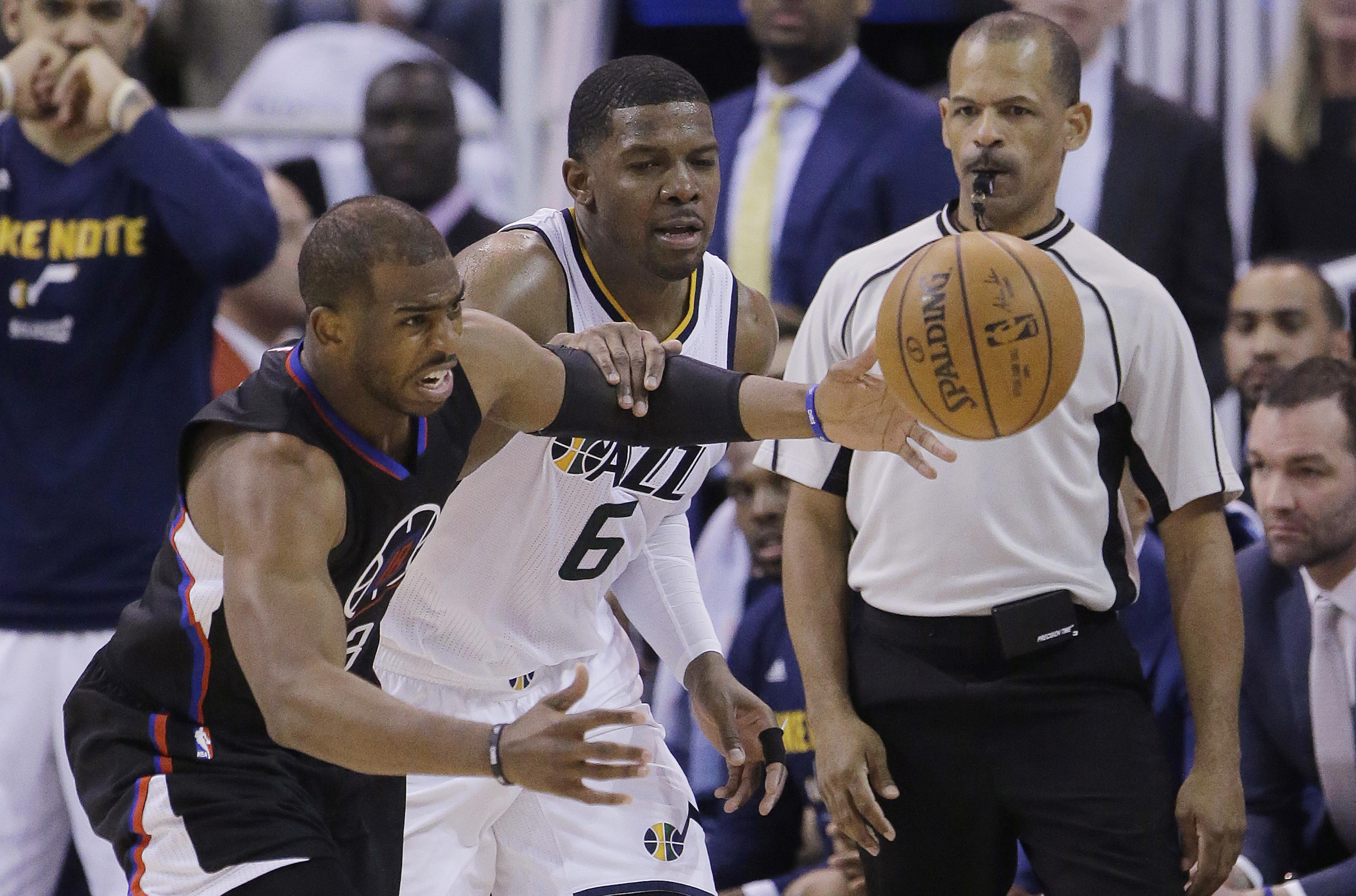 Clippers_jazz_basketball_37637