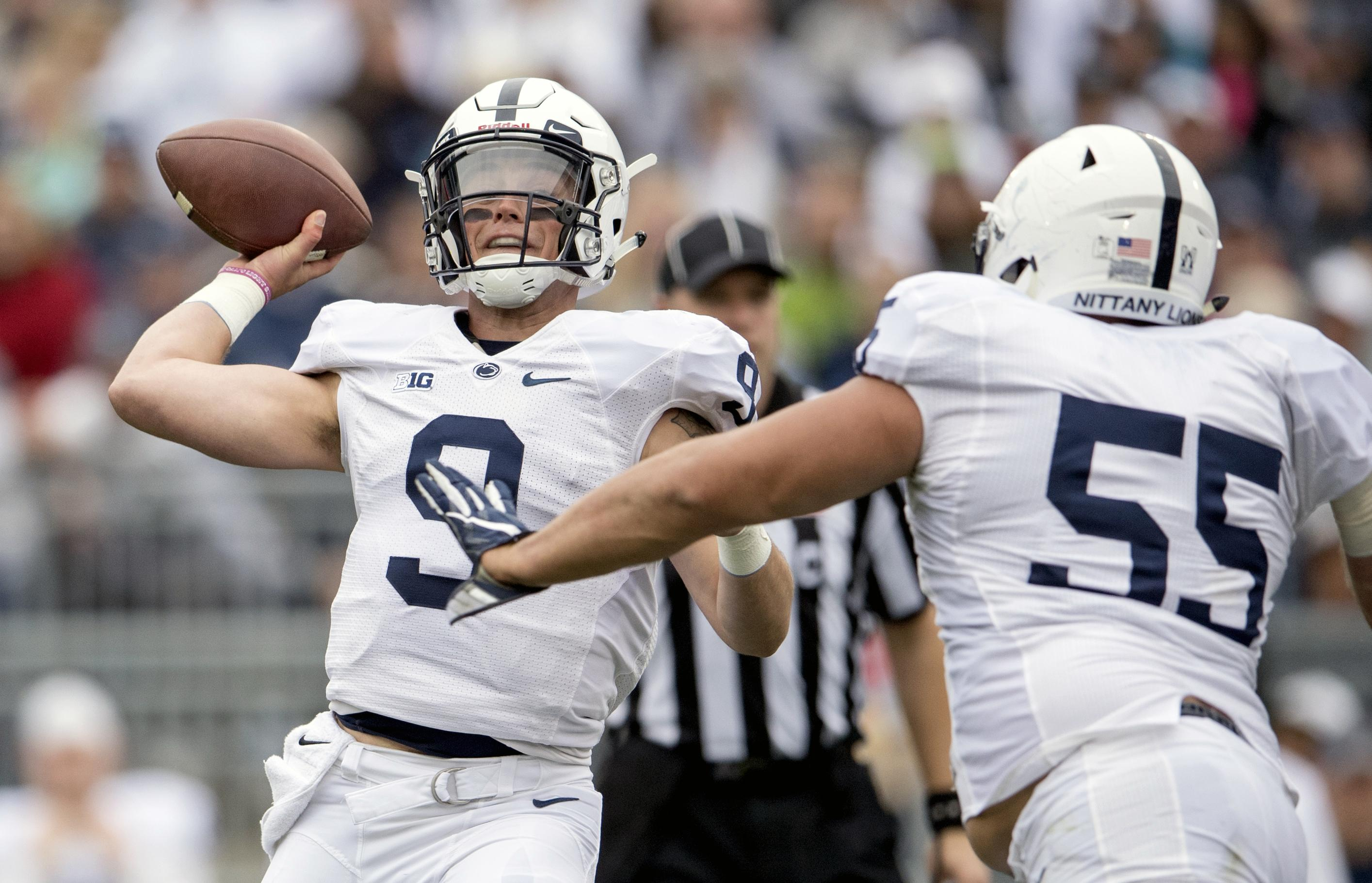Penn_state_spring_game_football_98219