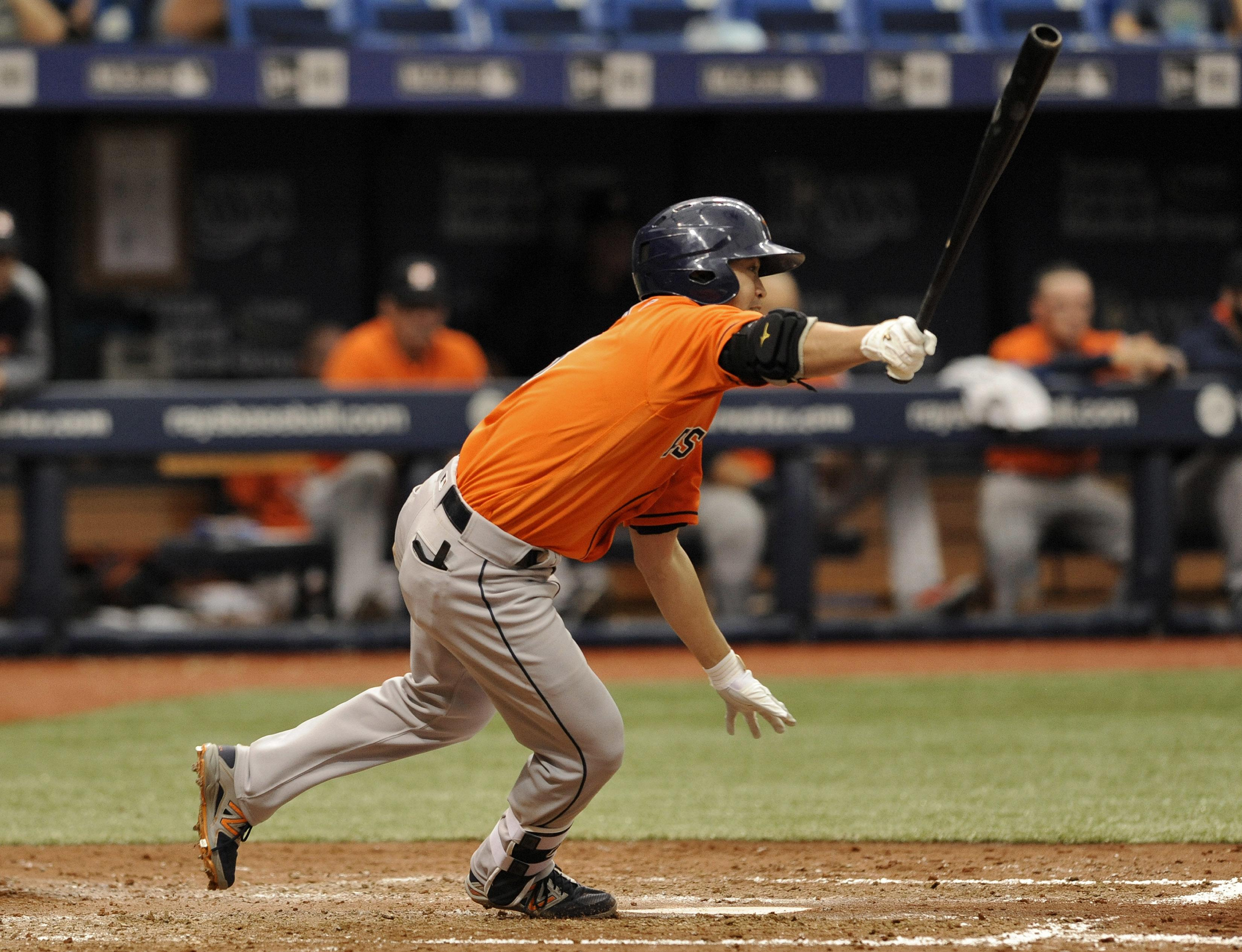 Astros_rays_baseball_72399