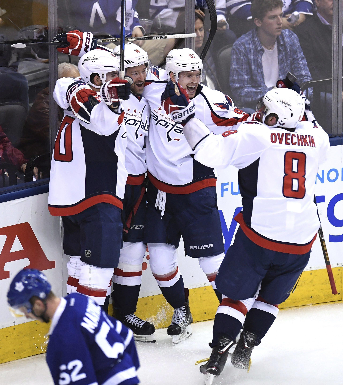 Capitals_maple_leafs_hockey_61818