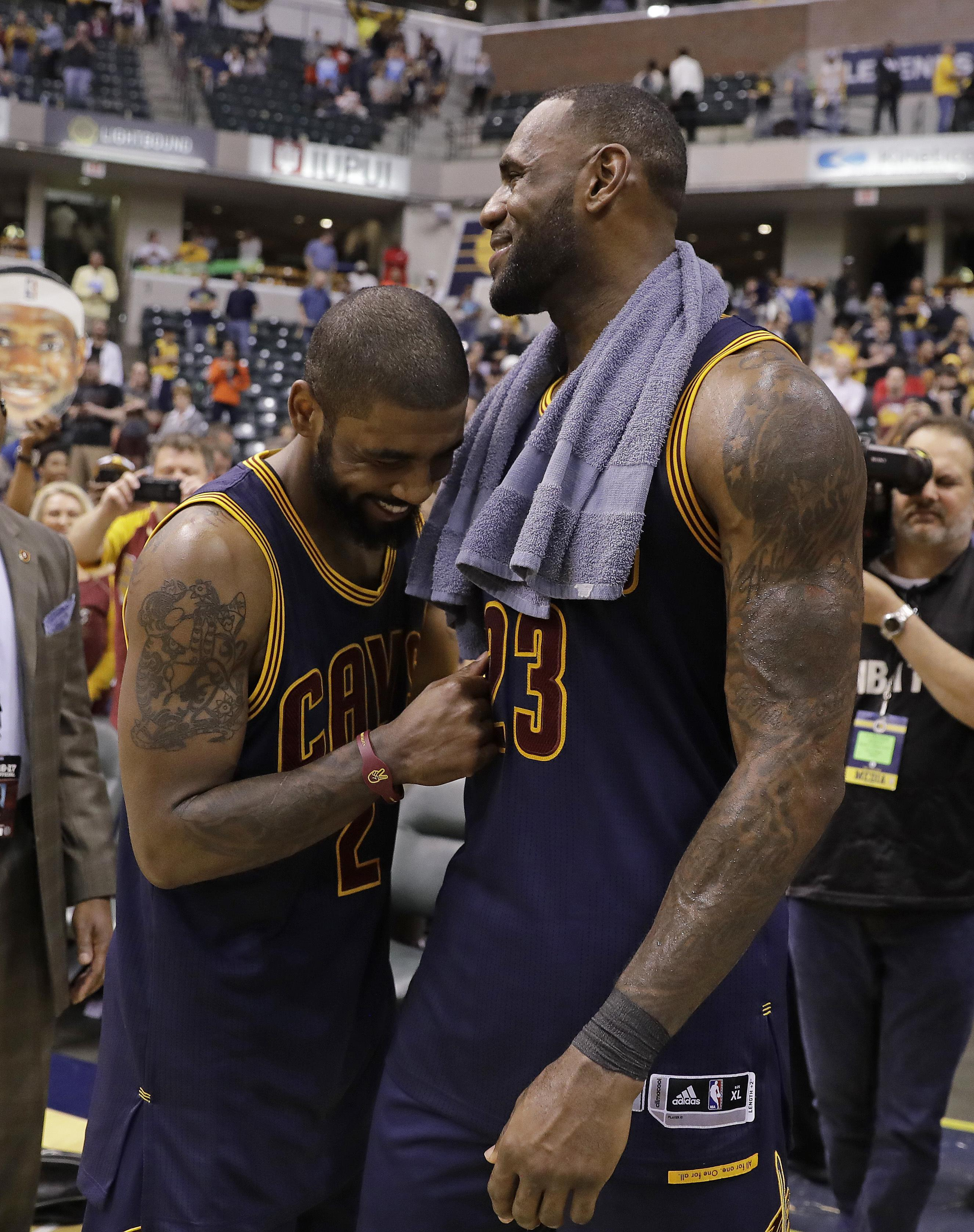 Cavaliers_pacers_basketball_11497
