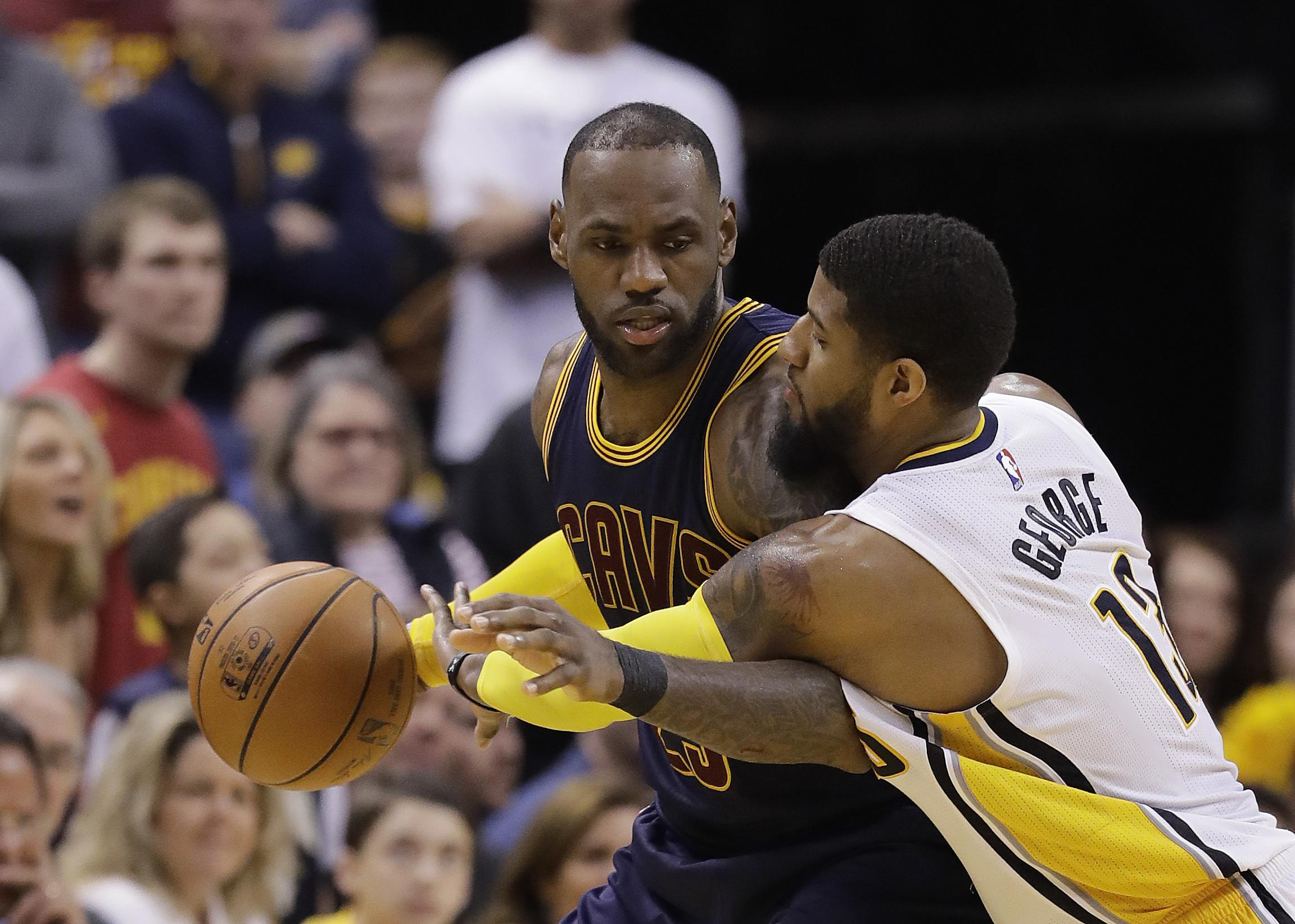 Cavaliers_pacers_basketball_33462