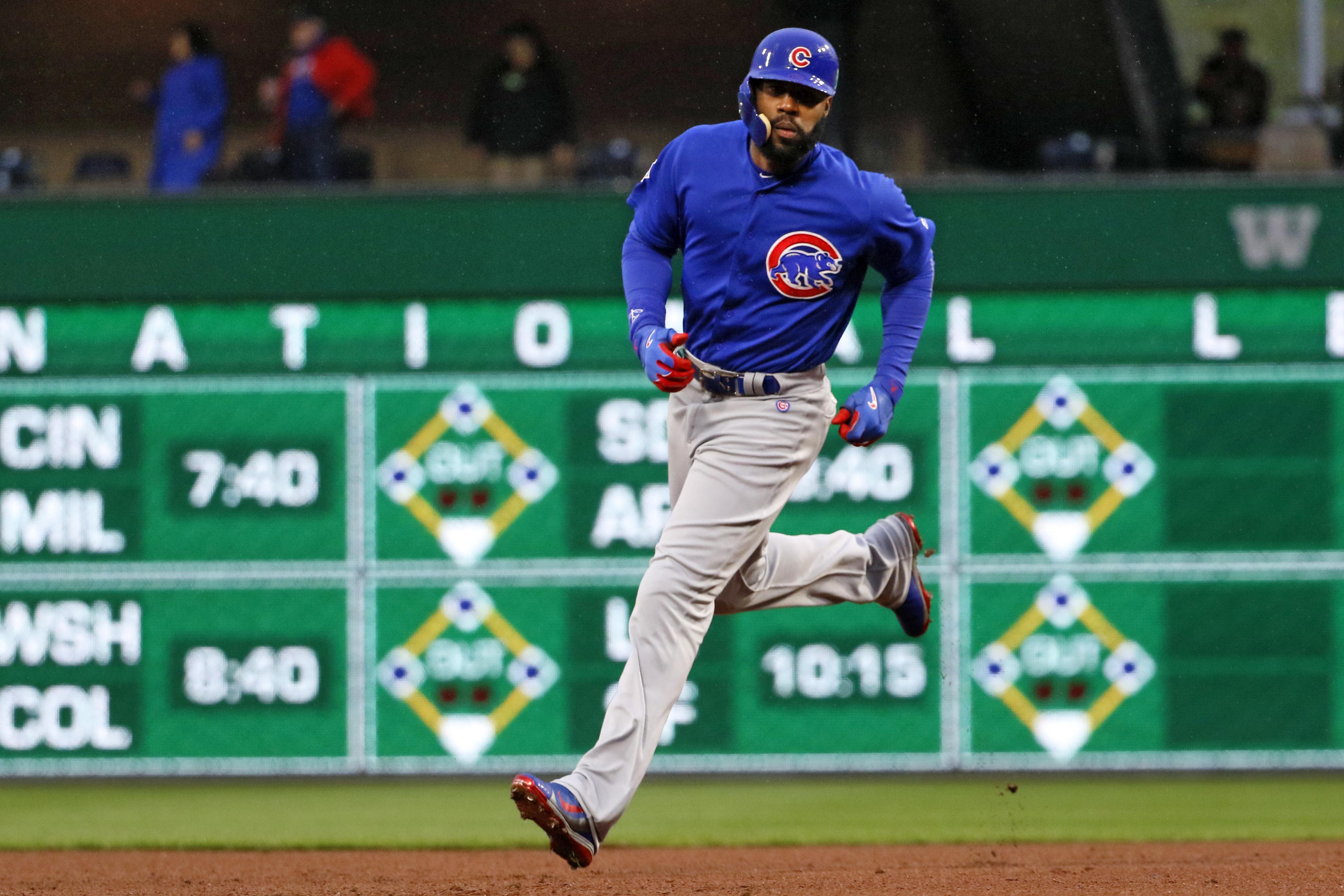Cubs_pirates_baseball_37889