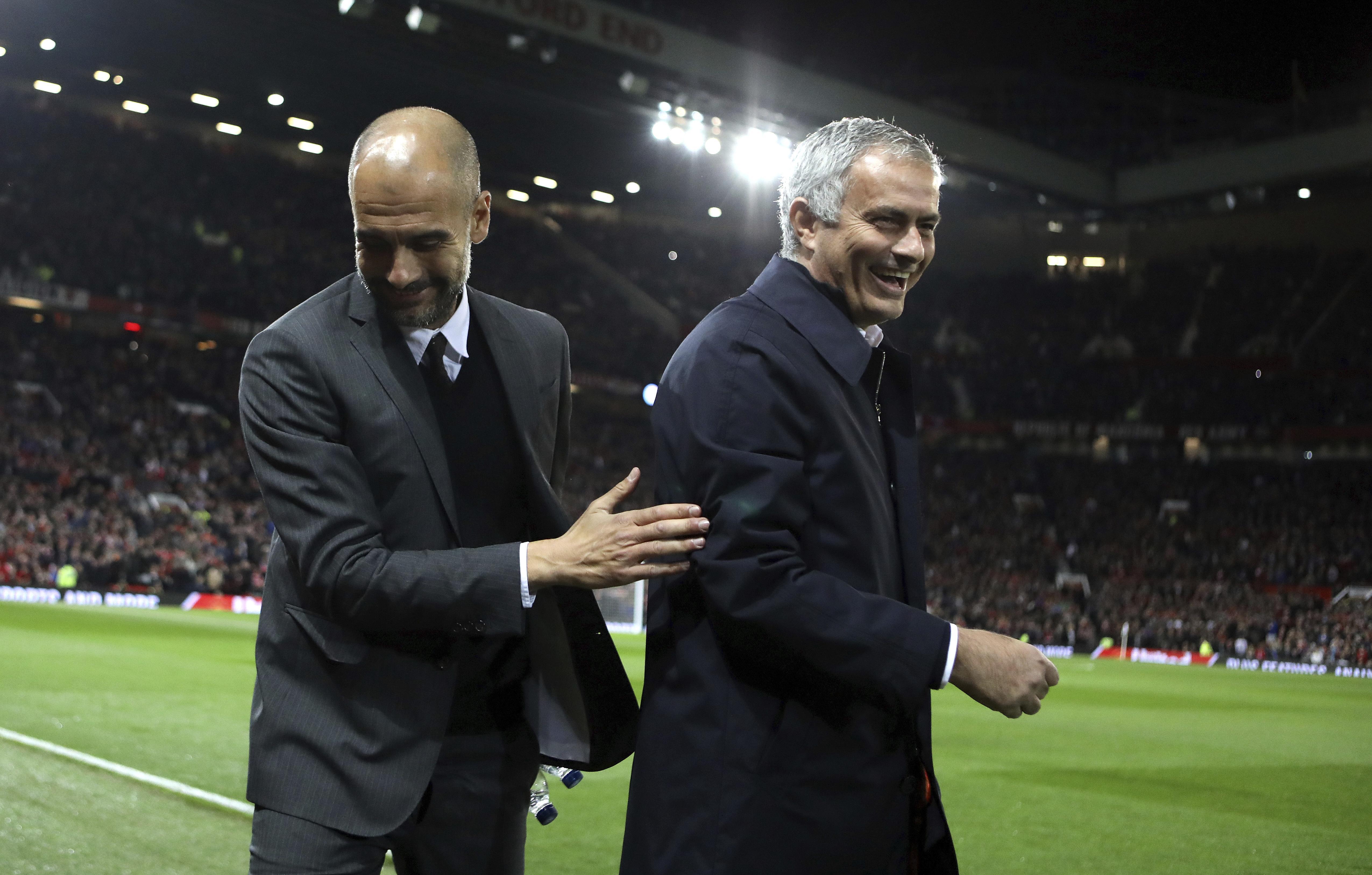 Manchester_derby_guardiola_vs_mourinho_13733