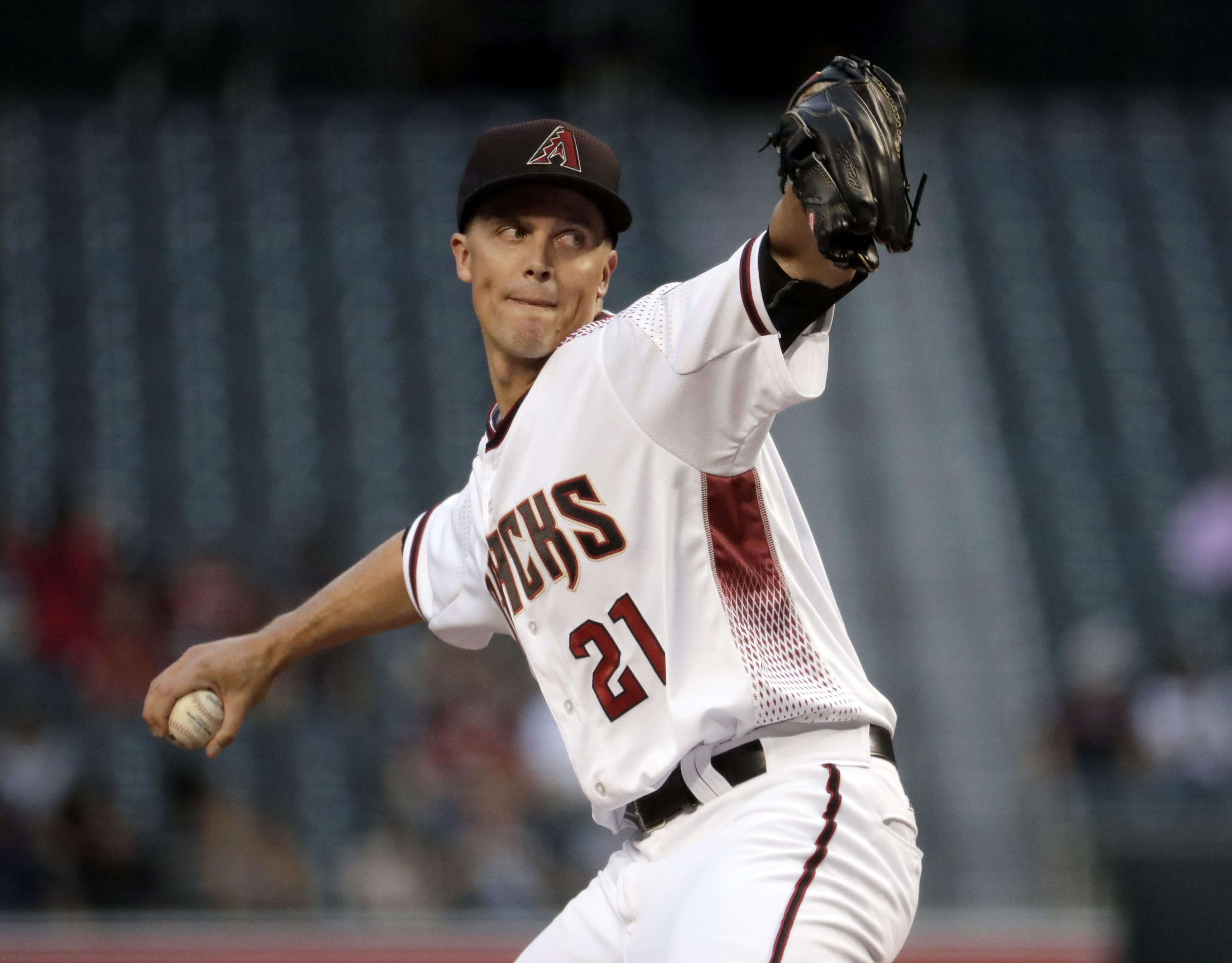 Padres_diamondbacks_baseball_01052
