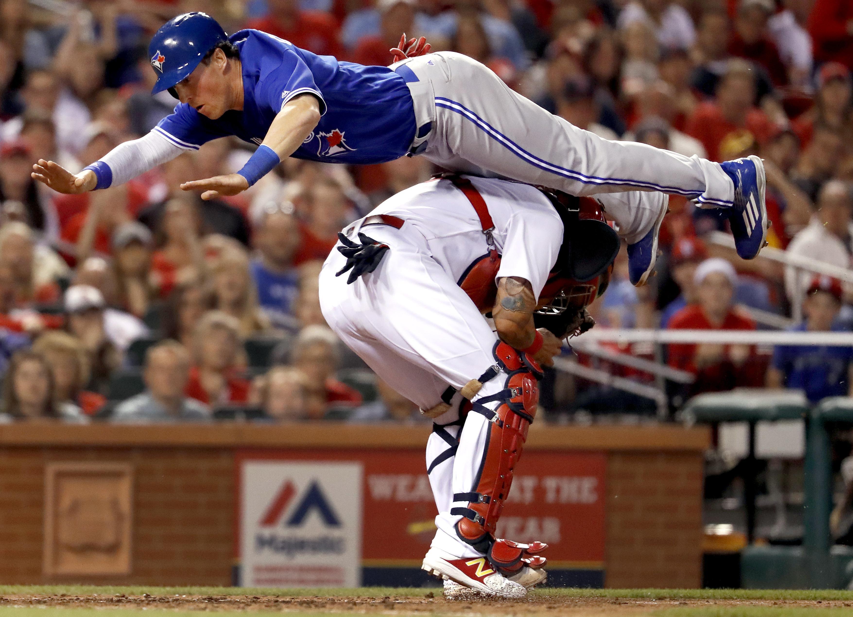 Aptopix_blue_jays_cardinals_baseball_48845