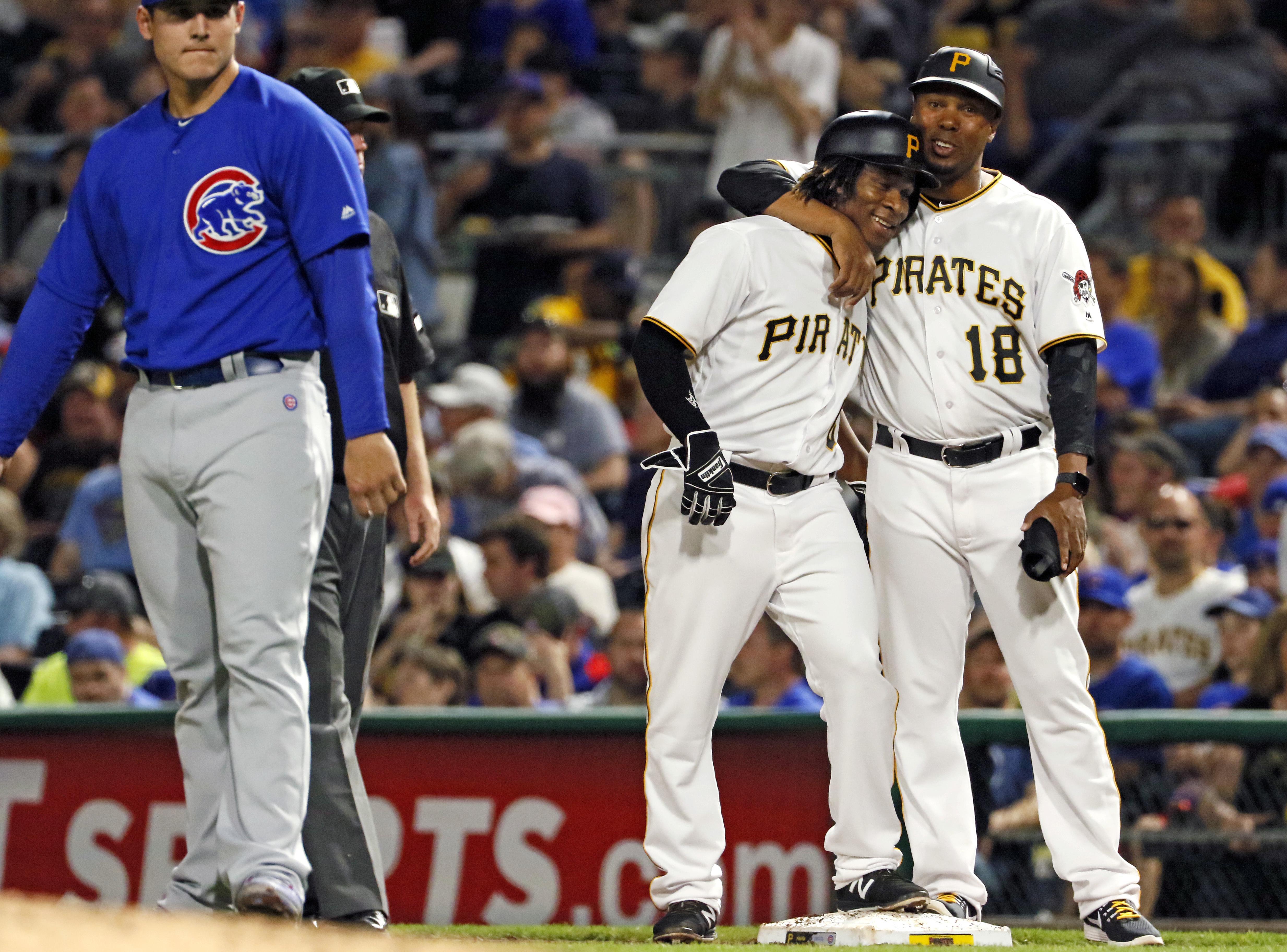 Cubs_pirates_baseball_89231