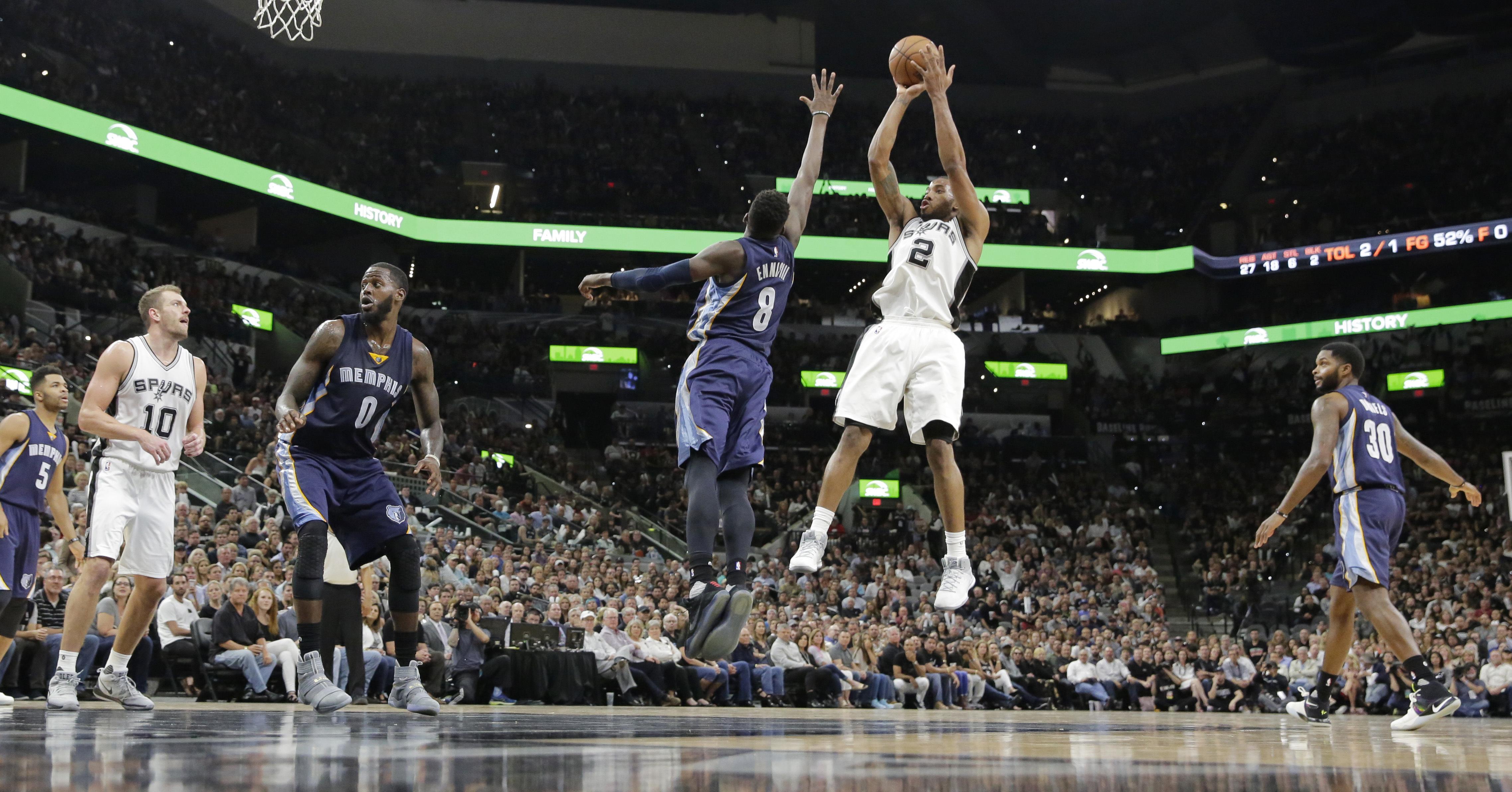 Grizzlies_spurs_basketball_68879