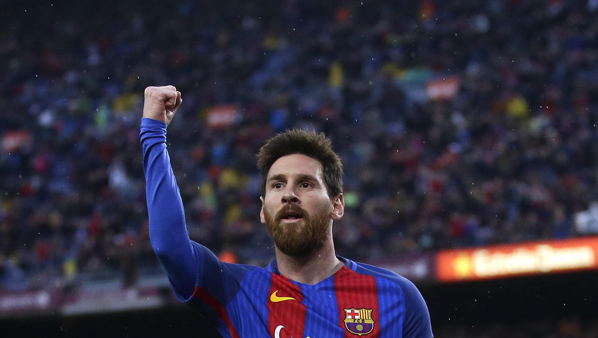 Spain_soccer_la_liga_29968