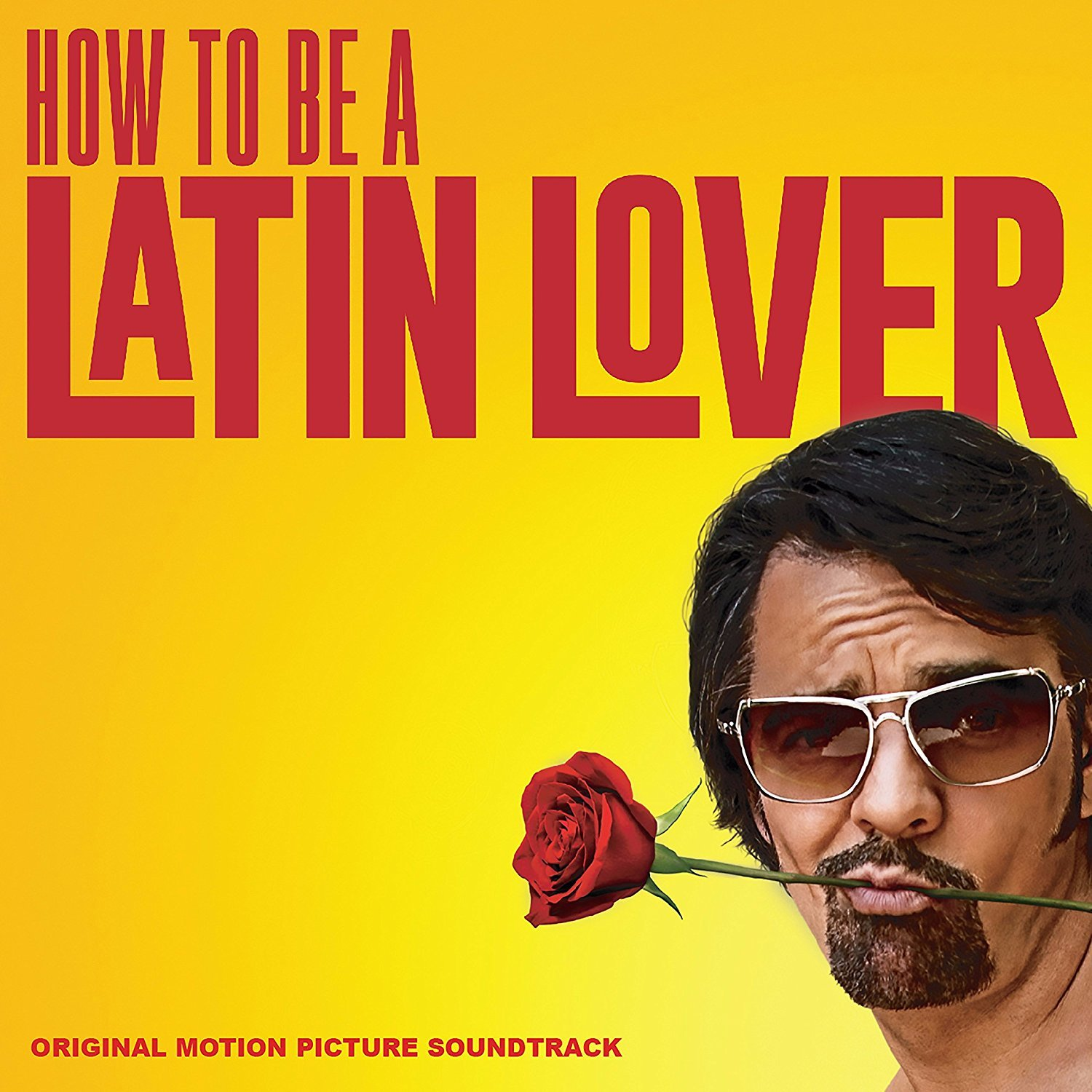 Movie Review: 'how To Be A Latin Lover' A Hilarious Romp  Washington Times