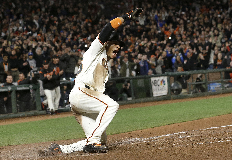 Aptopix_dodgers_giants_baseball_17827