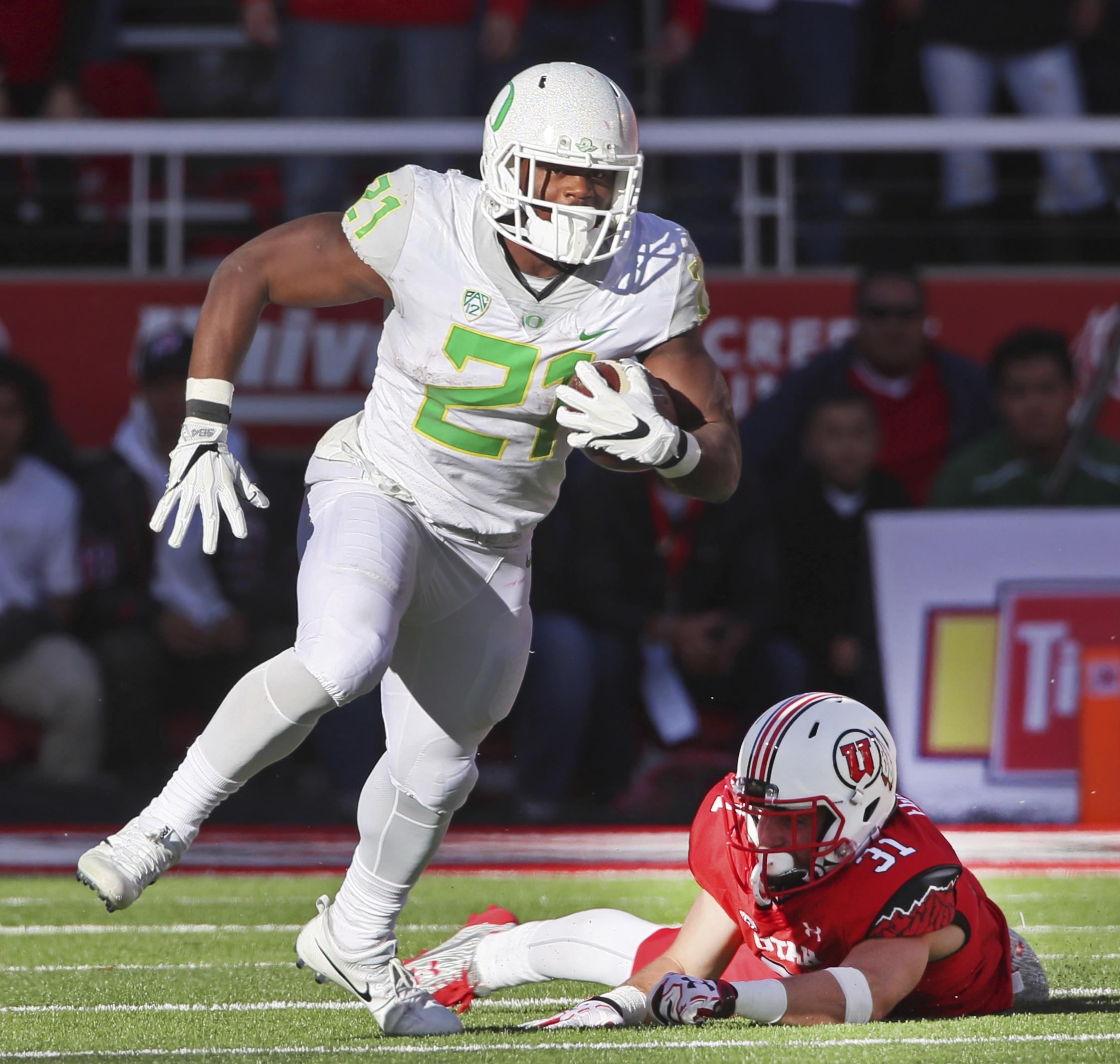 Pac-12_spring_breakouts__football_97983