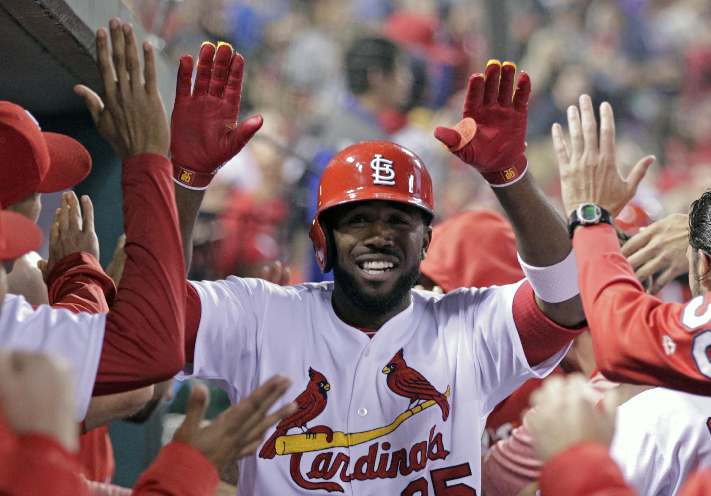 Reds_cardinals_baseball_75527
