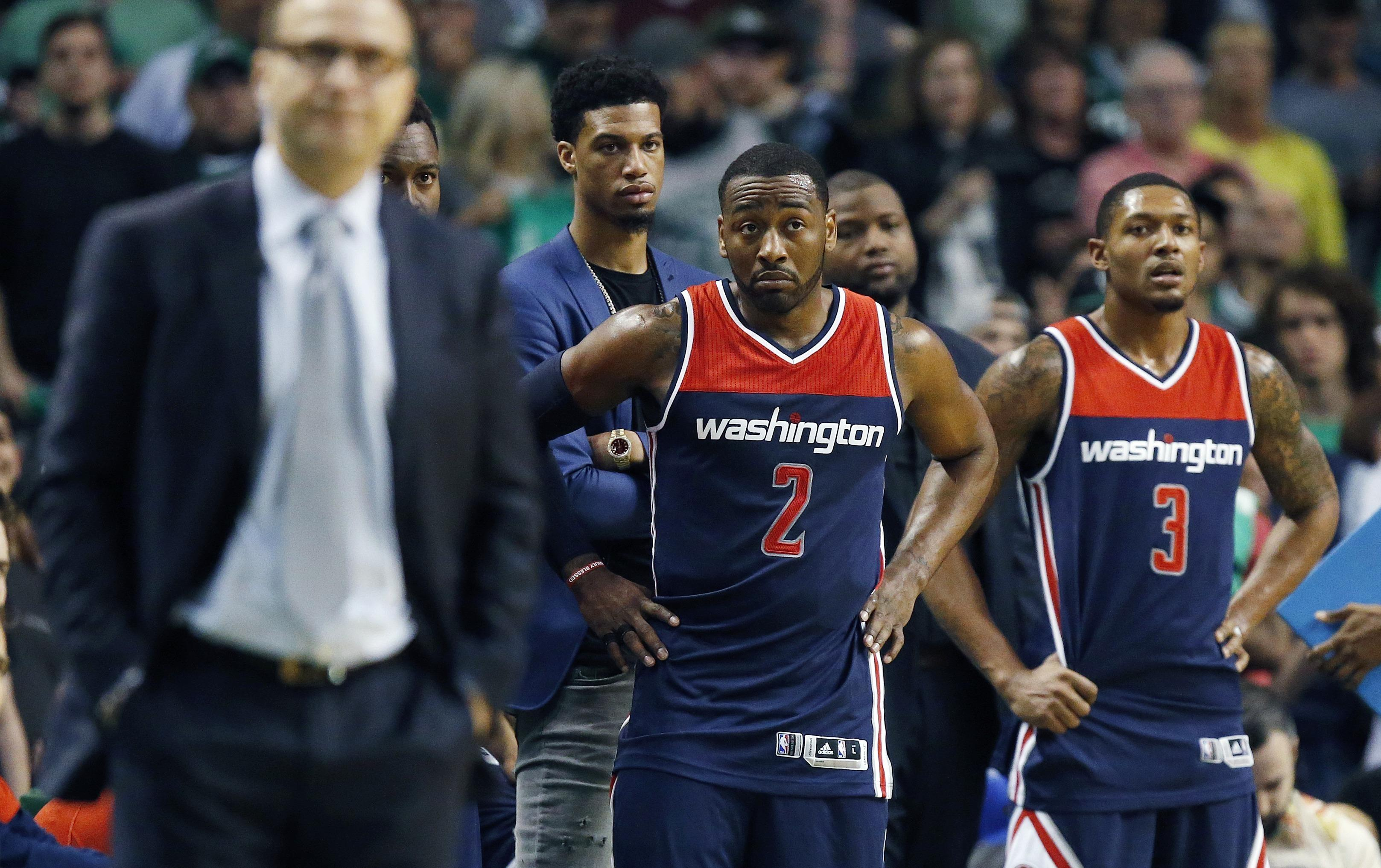 Wizards_celtics_basketball_02755