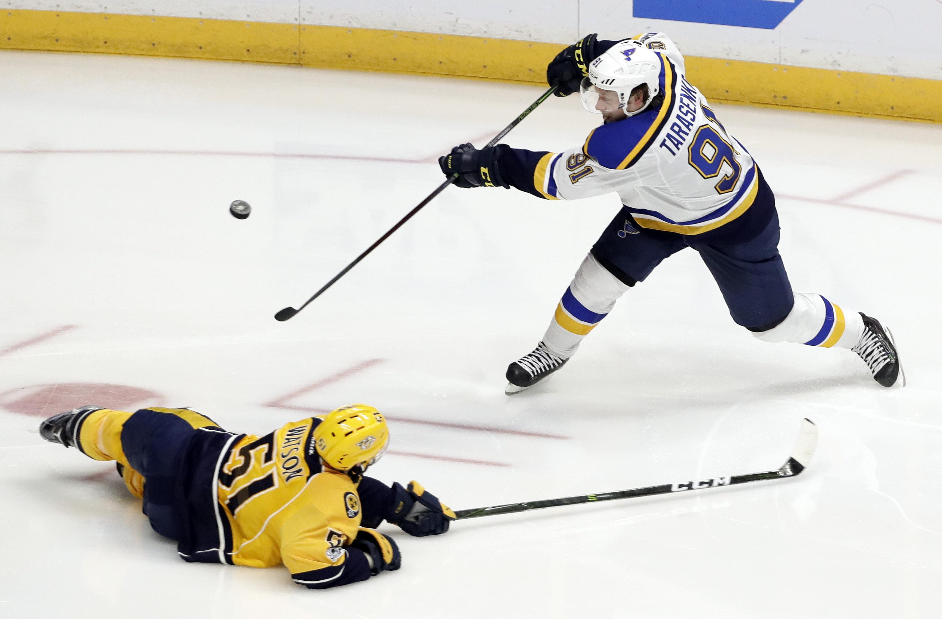 Blues_predators_hockey_74001