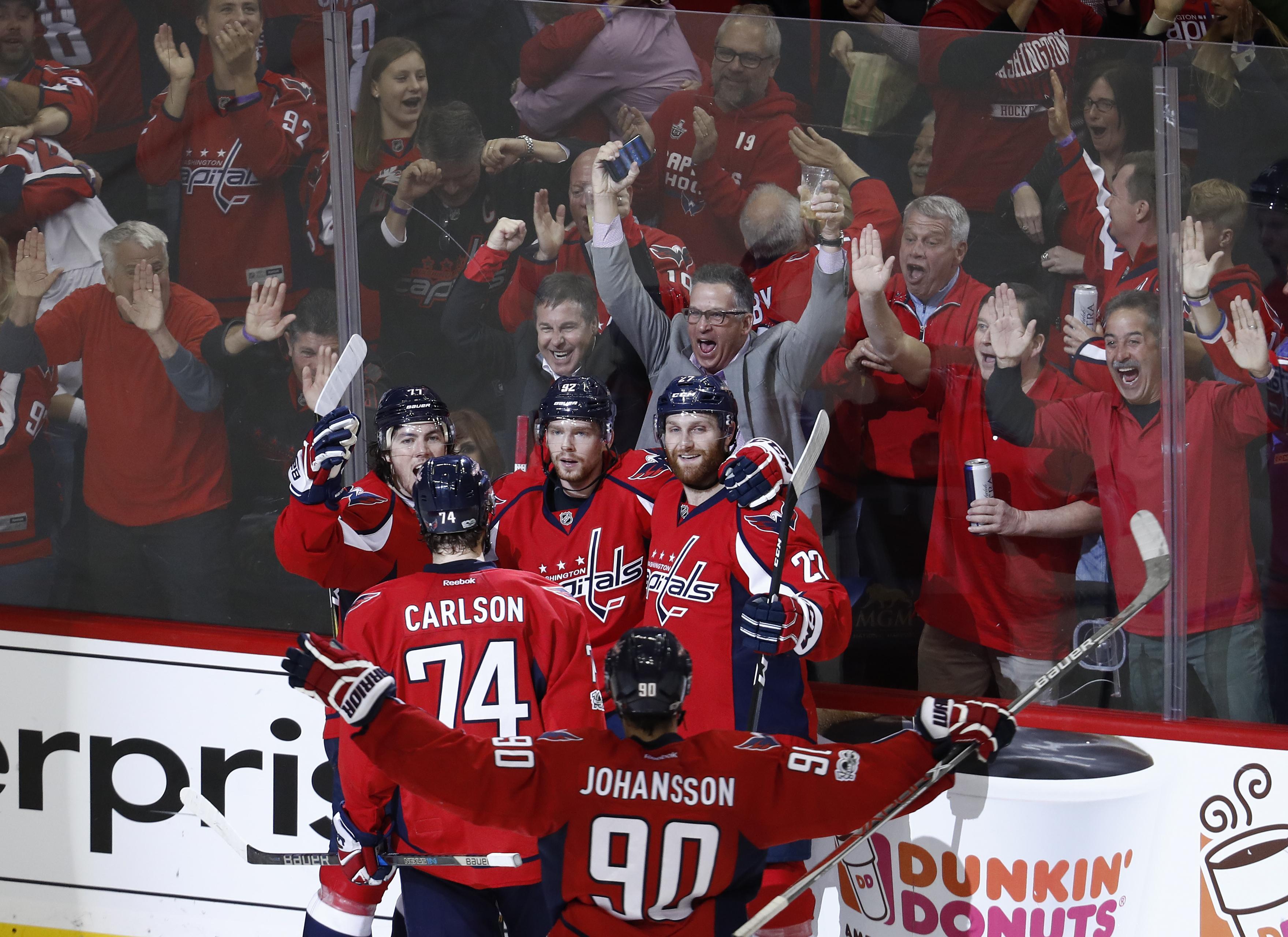 Correction_penguins_capitals_hockey_13444