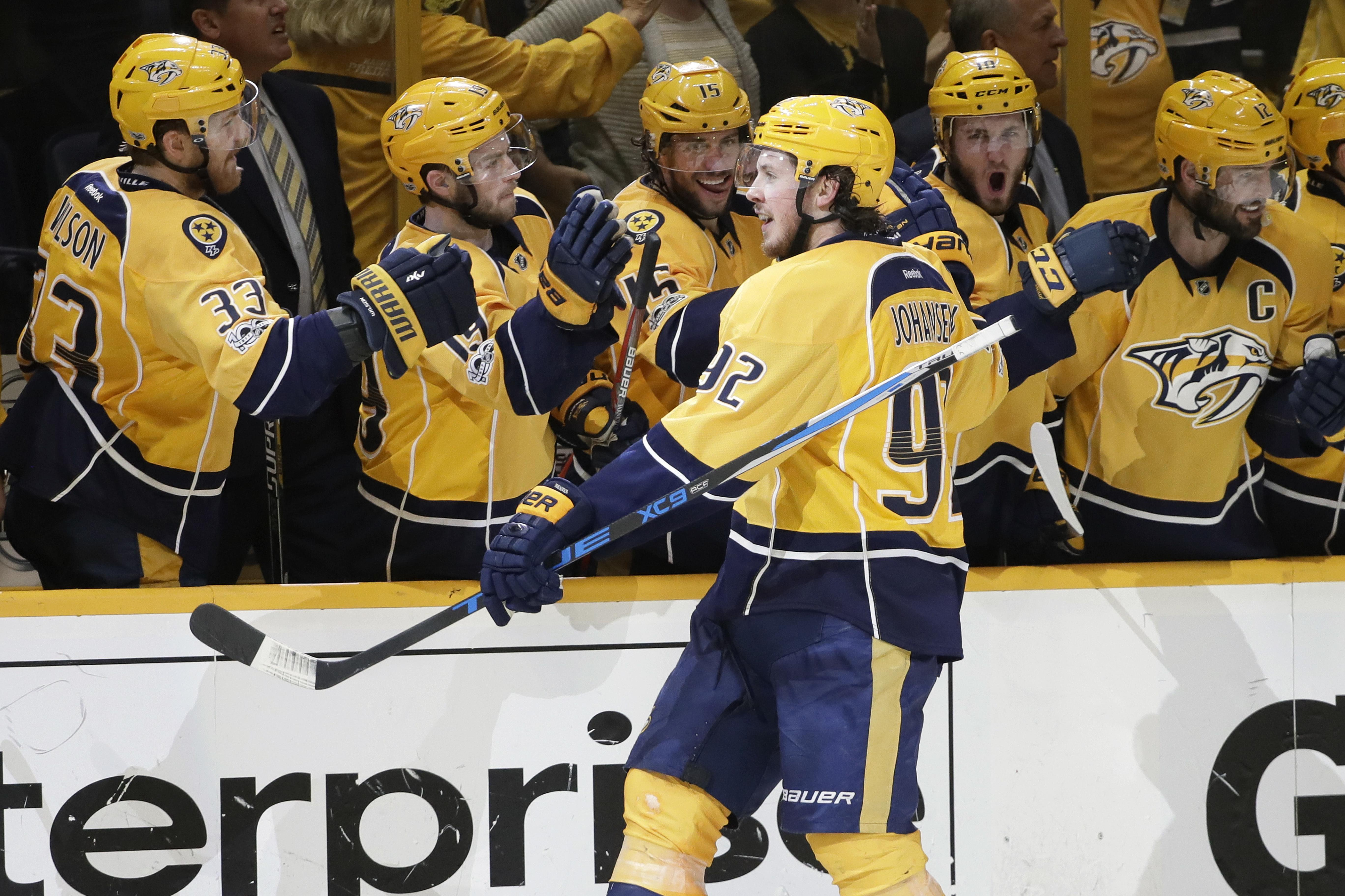 Predators_other_trade_hockey_29910