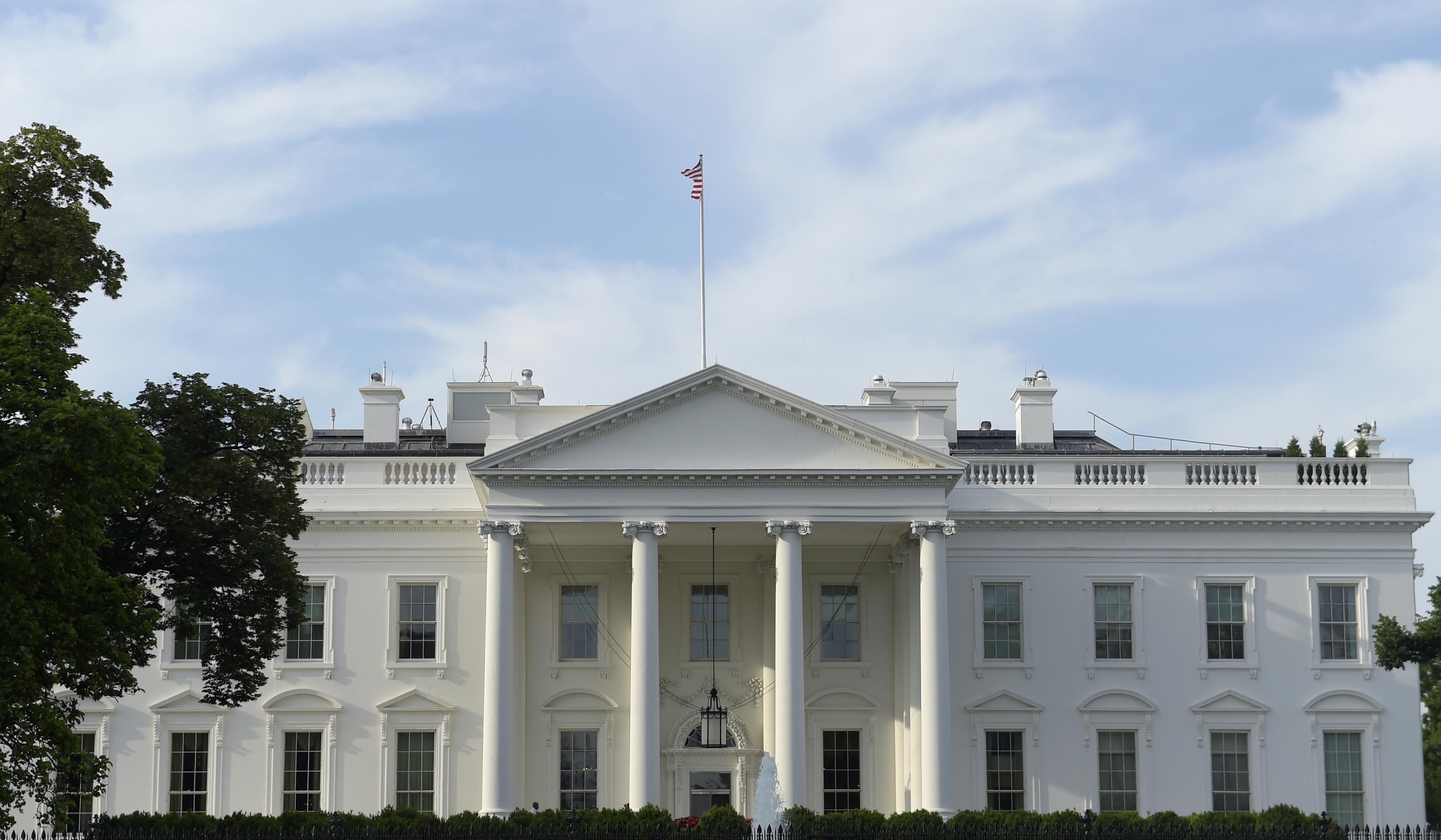 White house now seeking interns washington times
