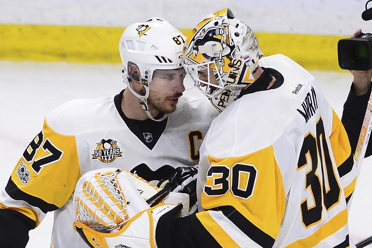 Penguins_senators_hockey_61826