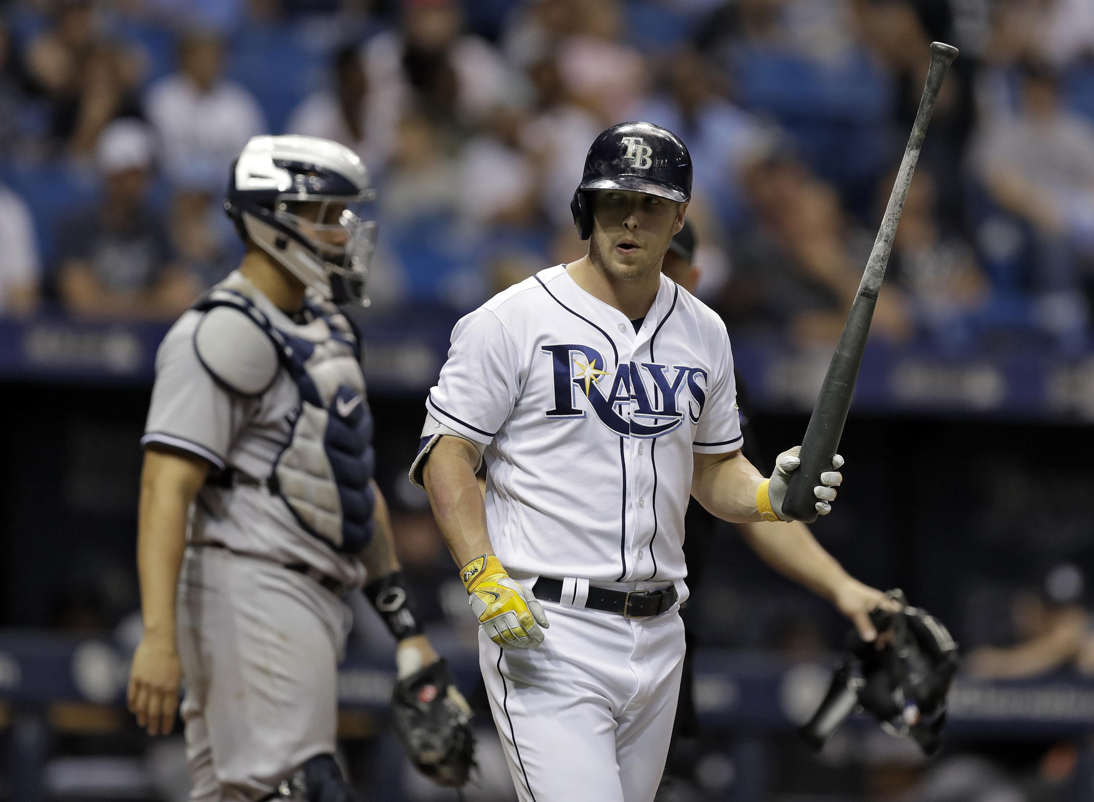 Yankees_rays_baseball_60029