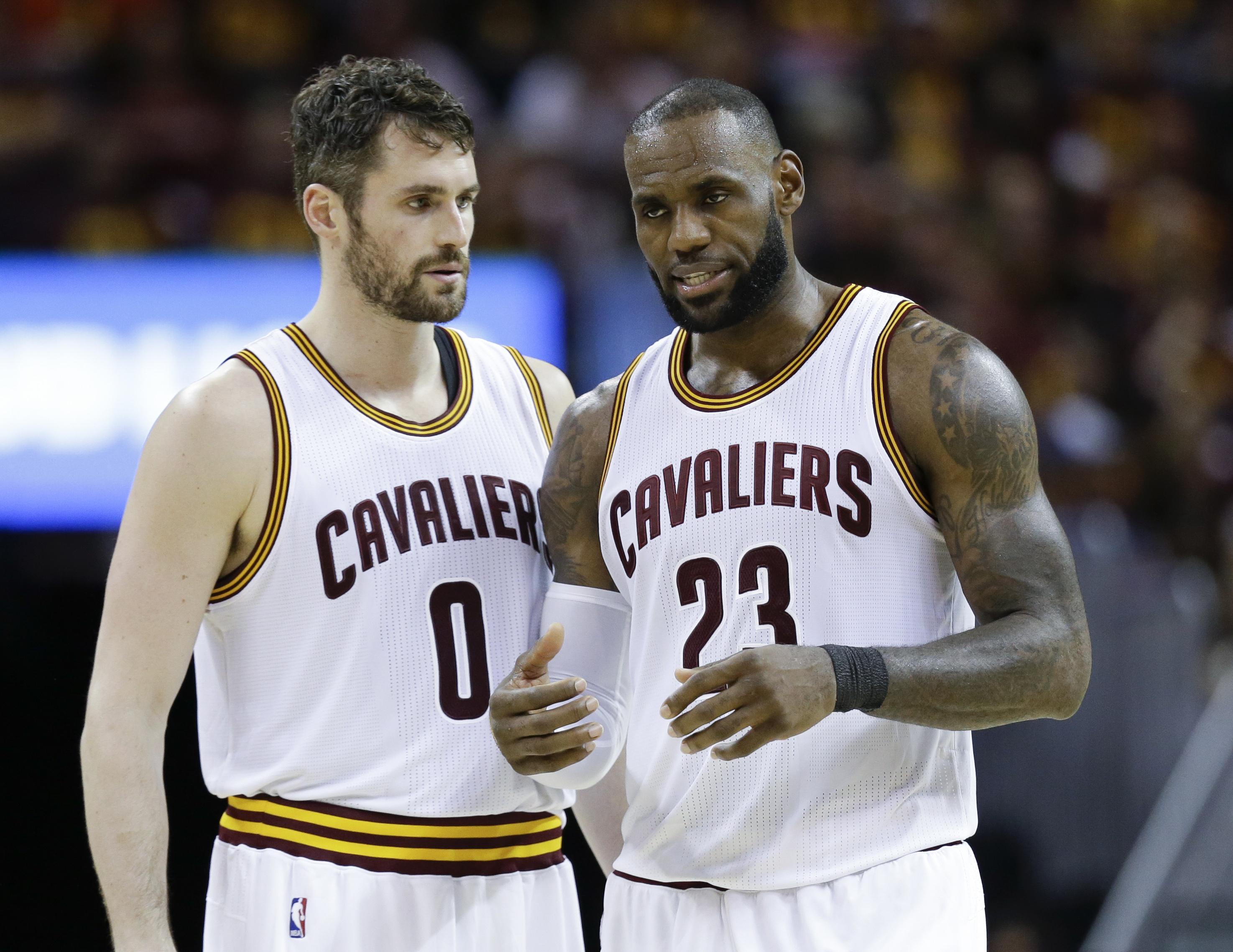 Celtics_cavaliers_basketball_79123