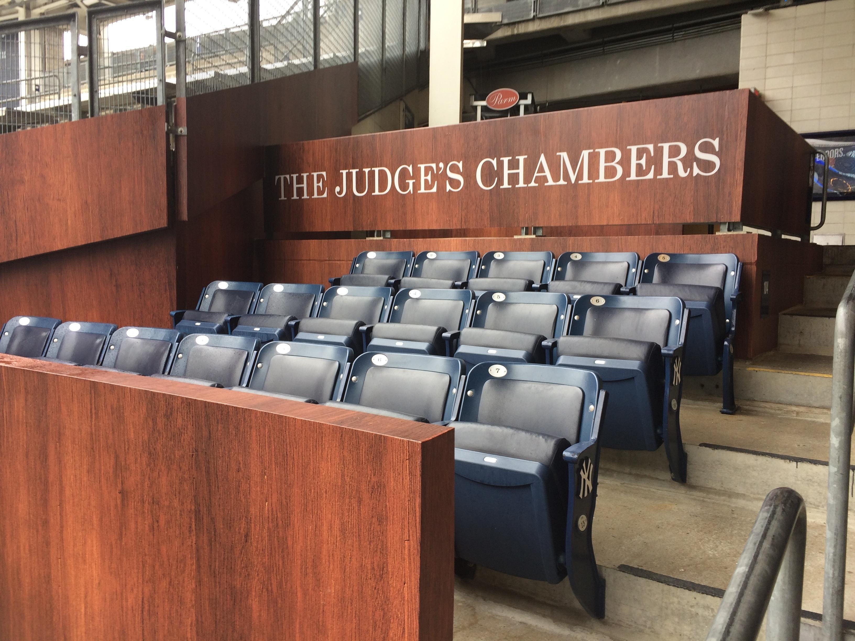 The_judges_chambers_baseball_28140