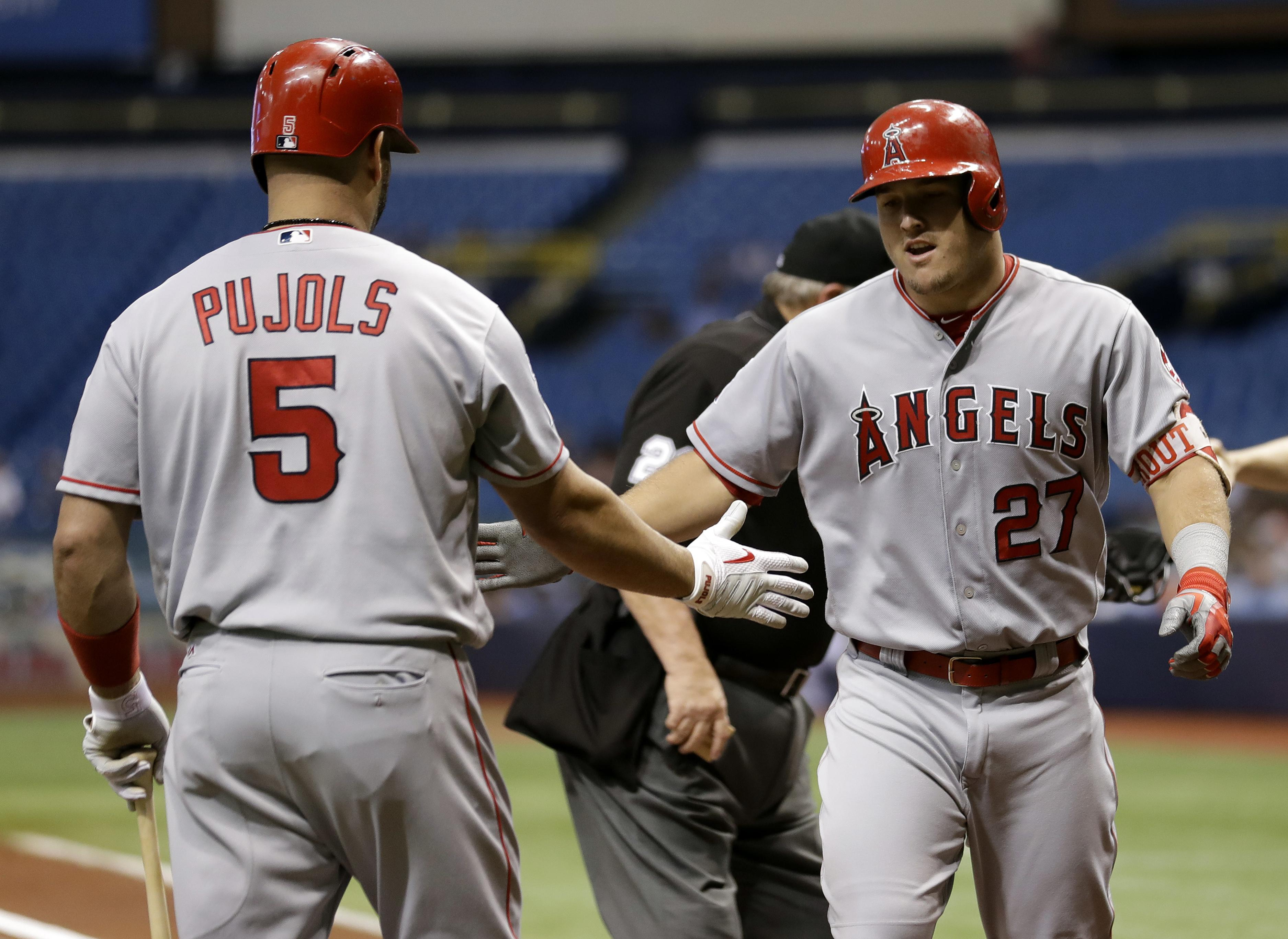 Angels_rays_baseball_54280
