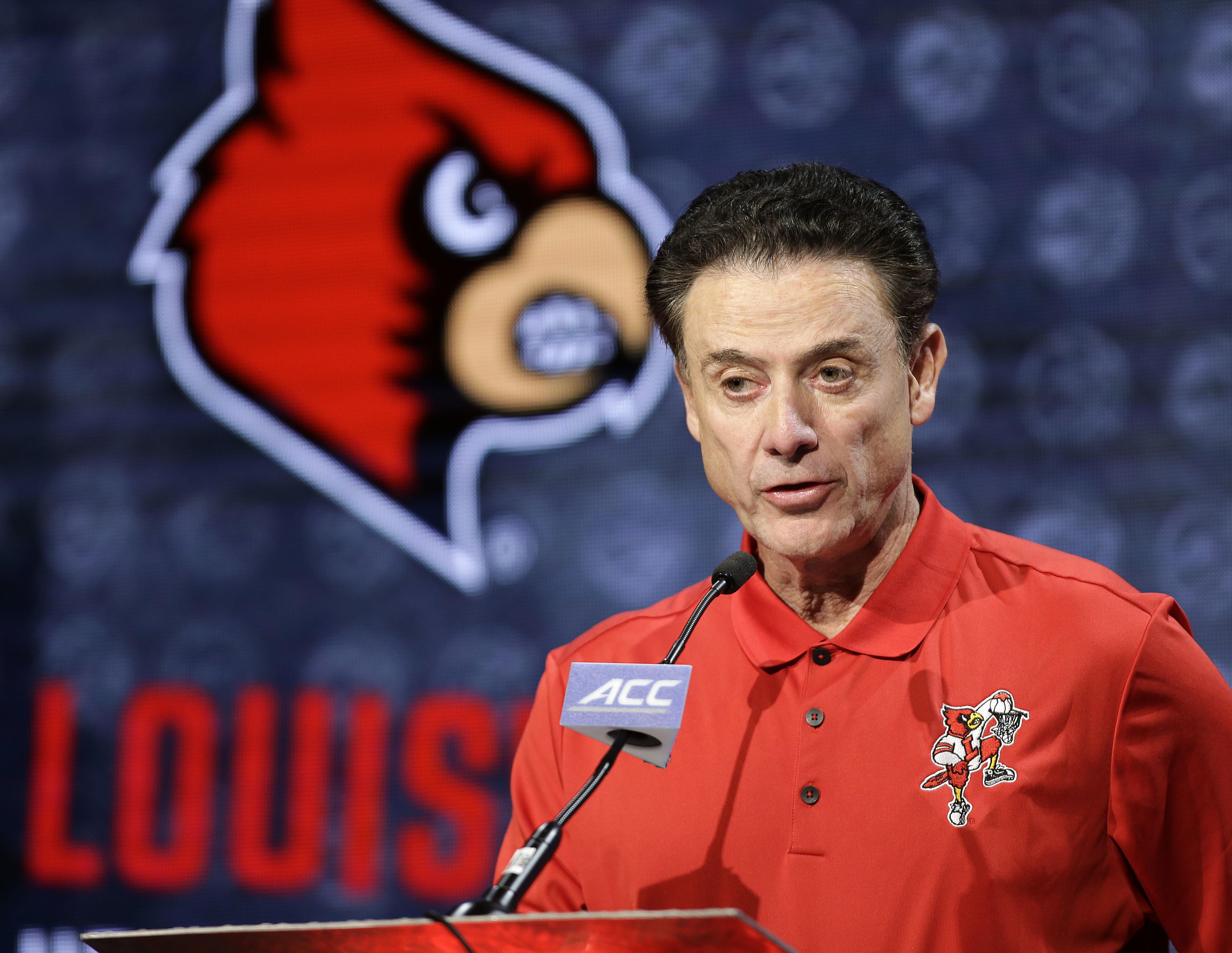 Louisville_pitino_basketball_93992
