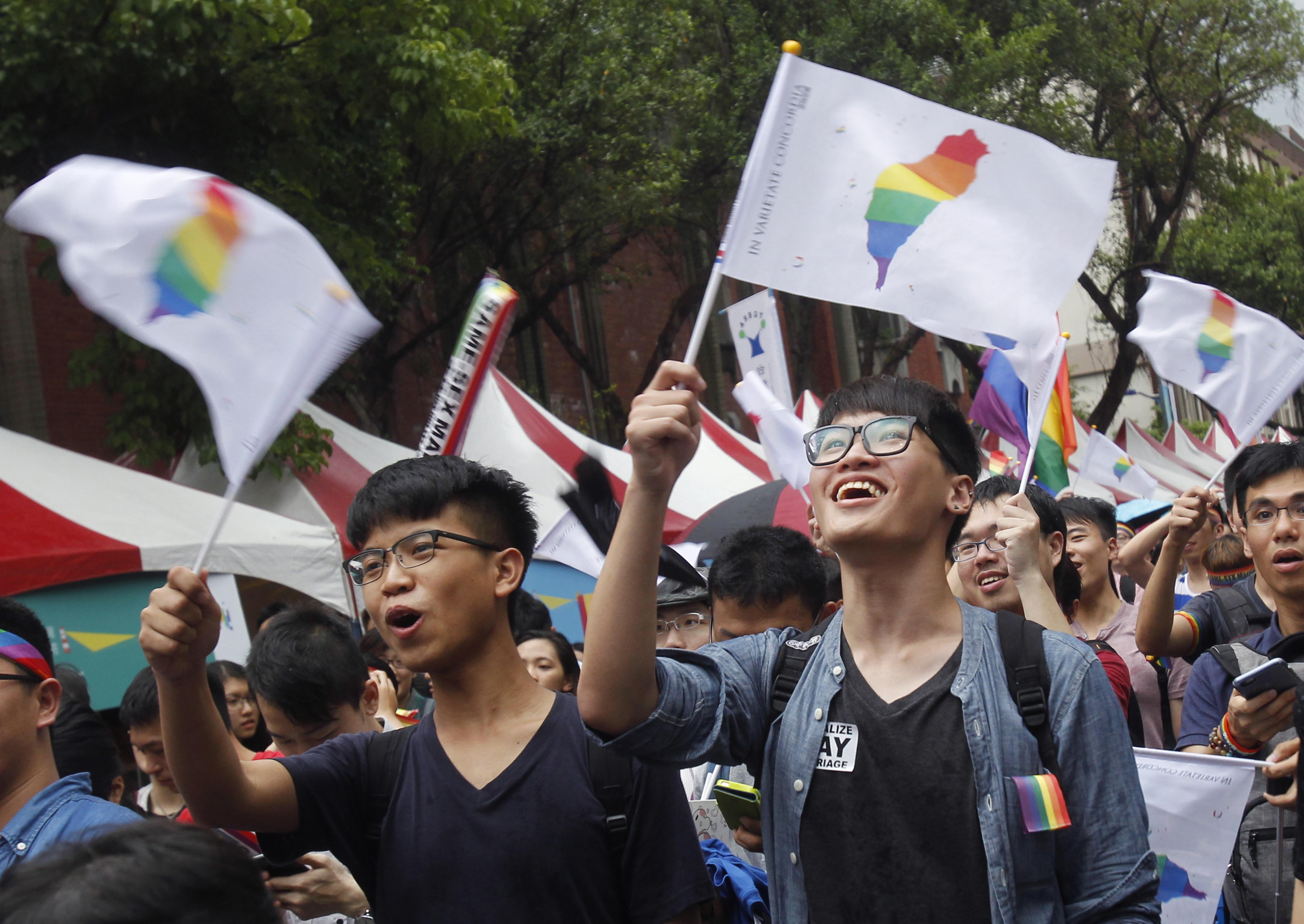 taiwanese sex
