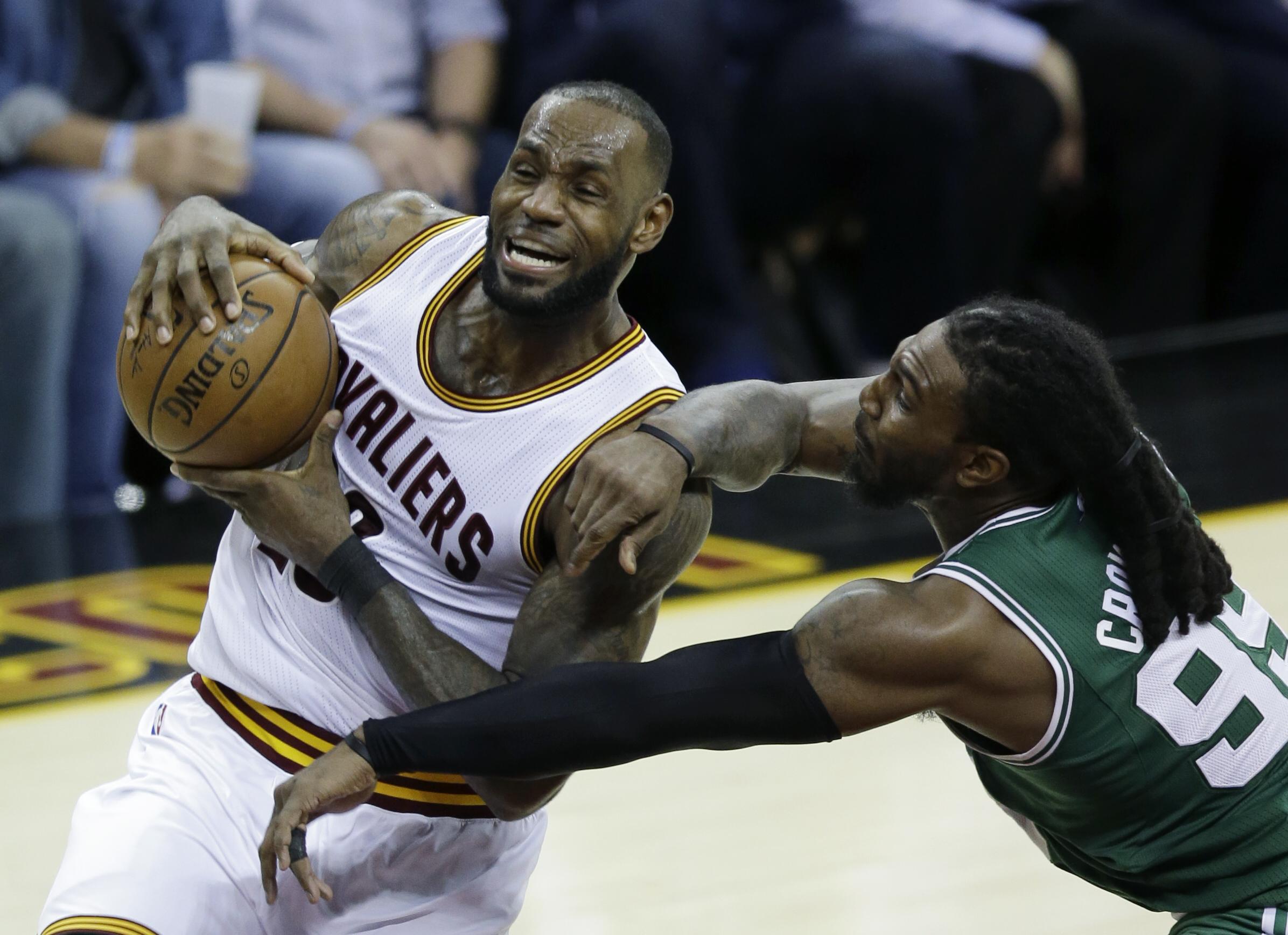 Celtics_cavaliers_basketball_63249