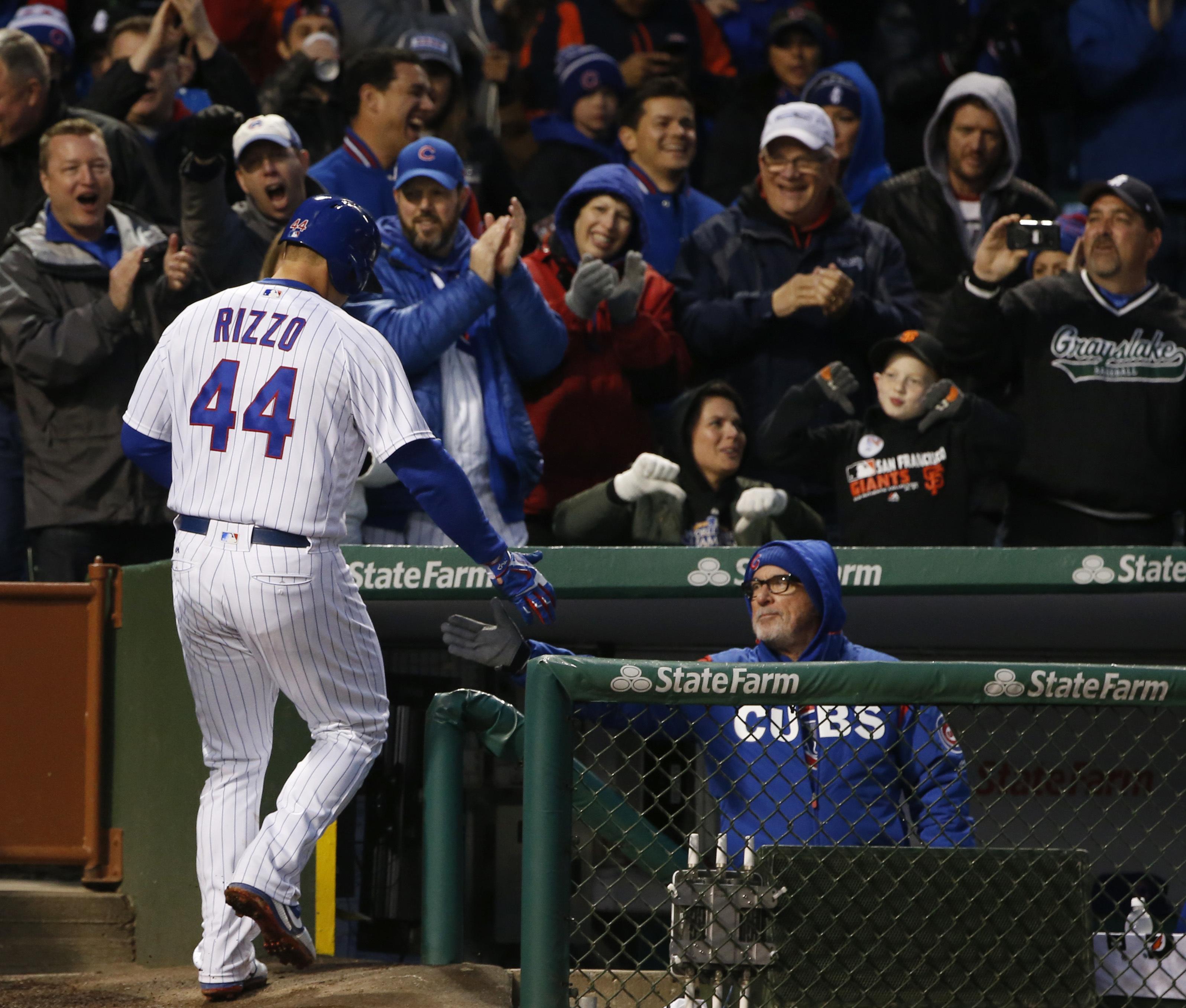 Giants_cubs_baseball_32856