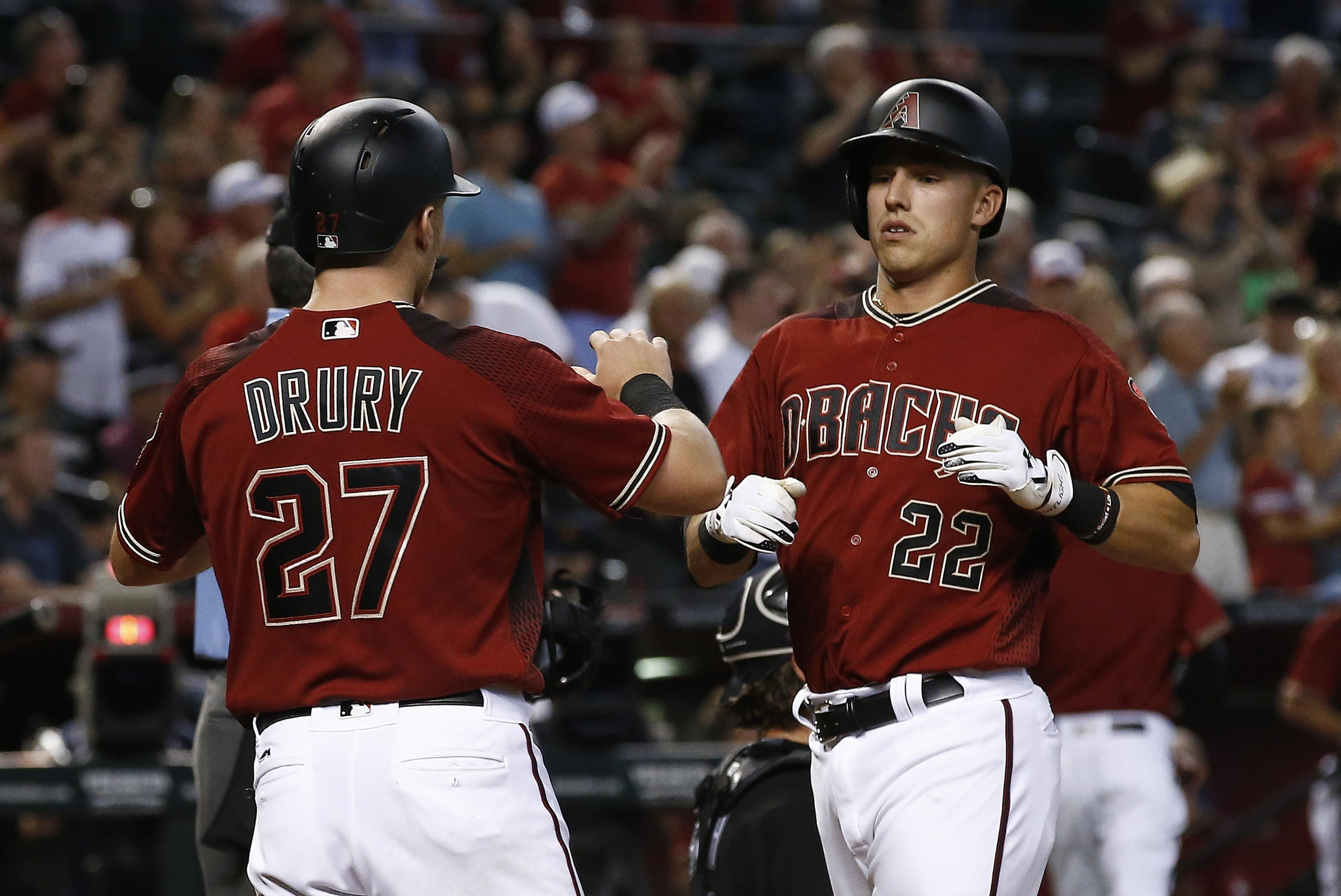White_sox_diamondbacks_baseball_20227