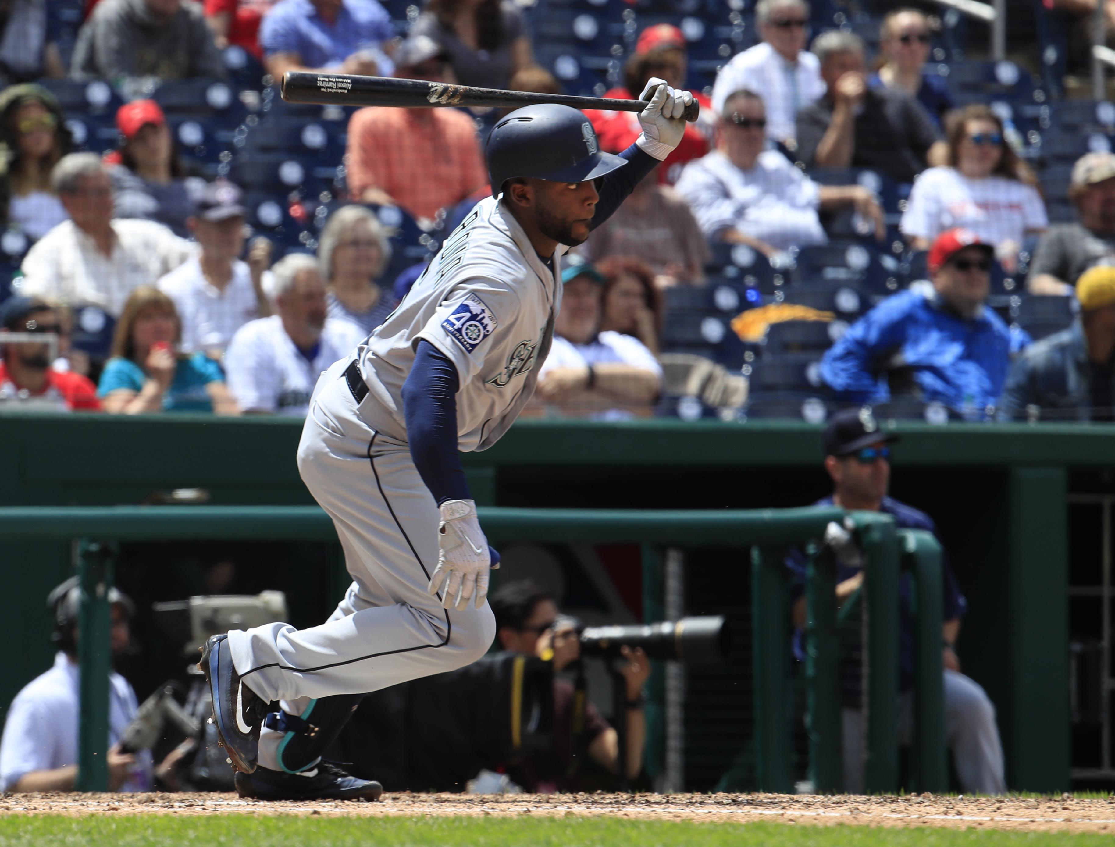 Mariners_nationals_baseball_51448.jpg-51962