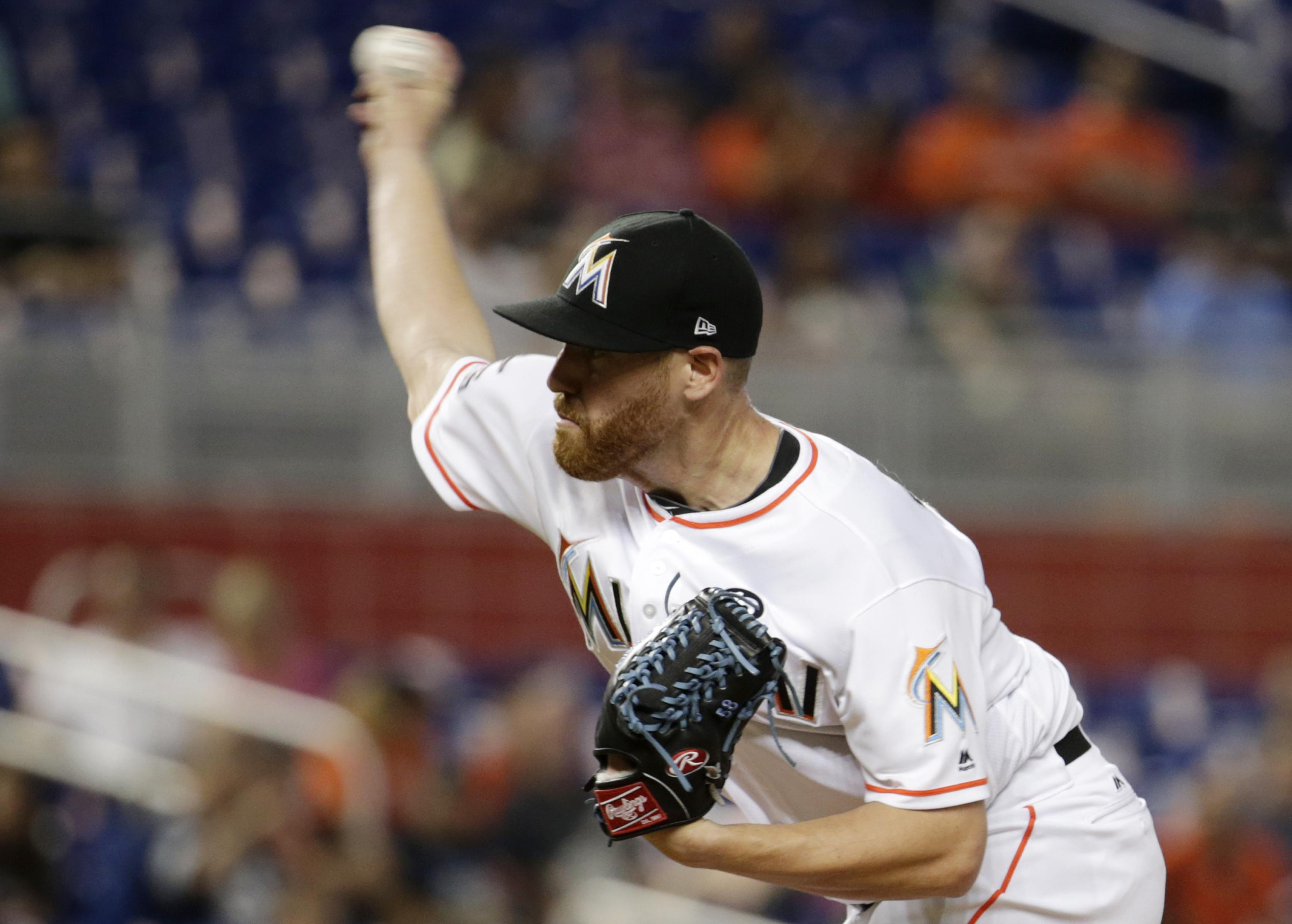 Angels_marlins_baseball_29184