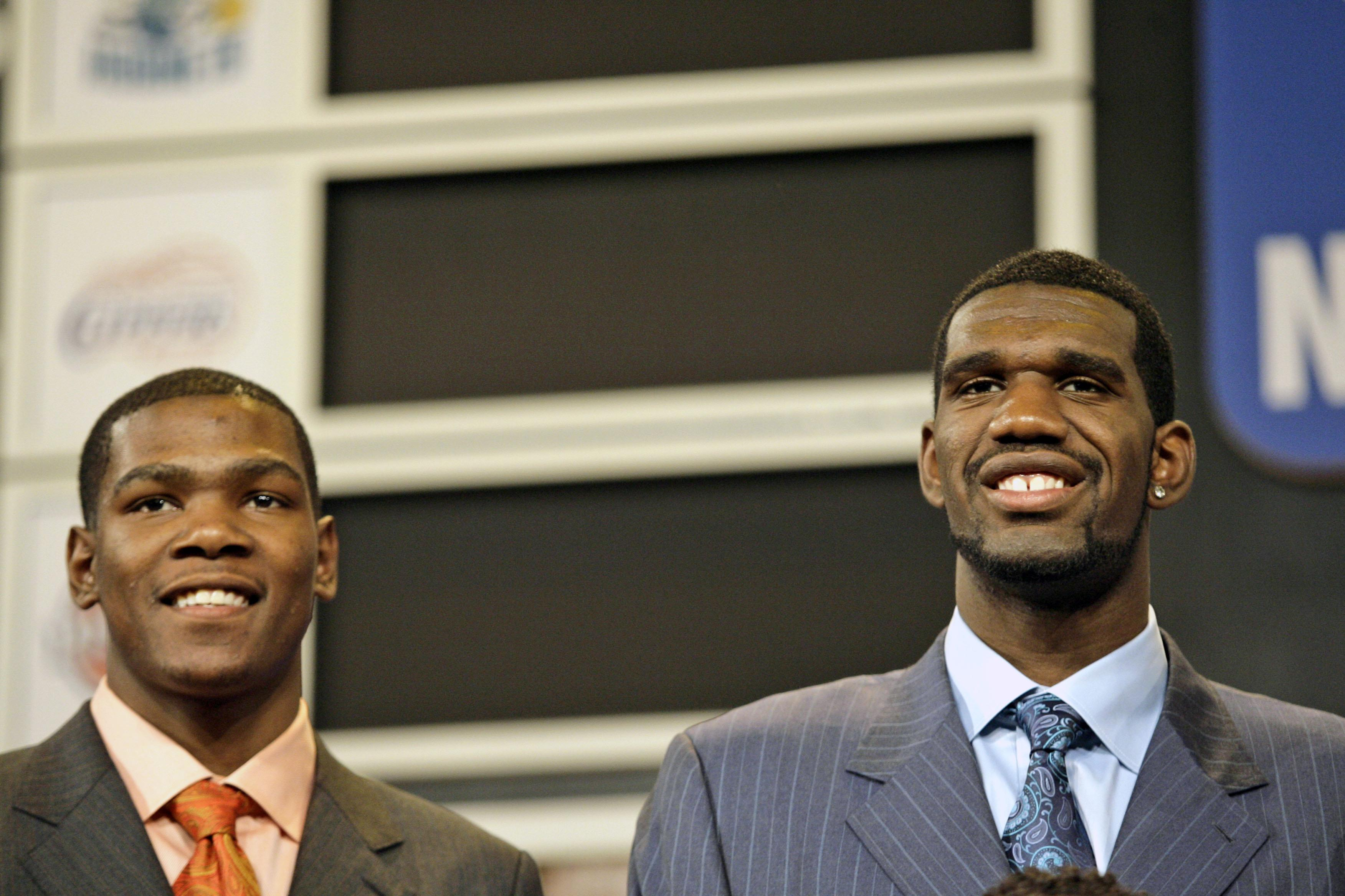 Nba_finals_durant_draft_basketball_72546