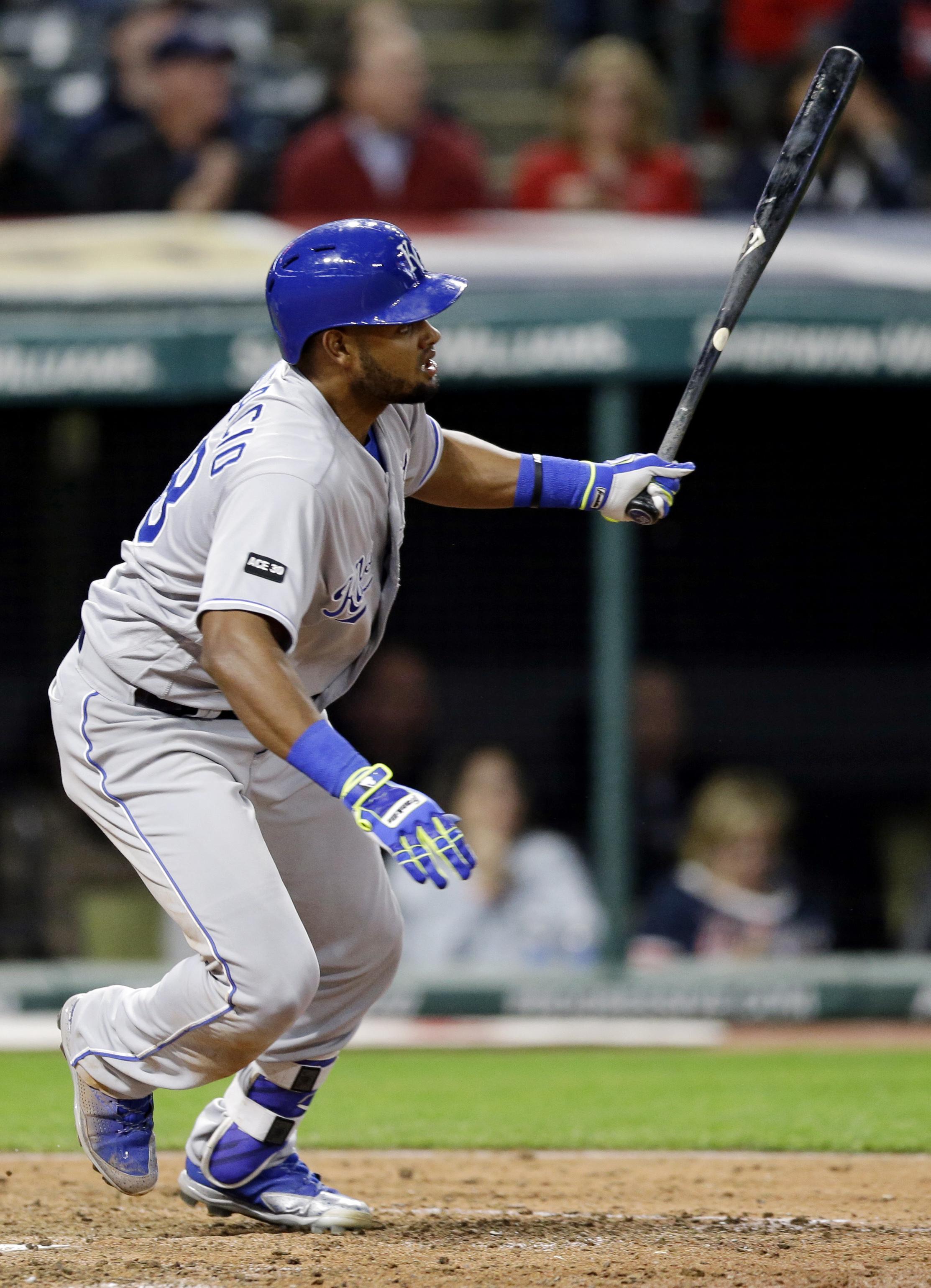 Royals_indians_baseball_04225