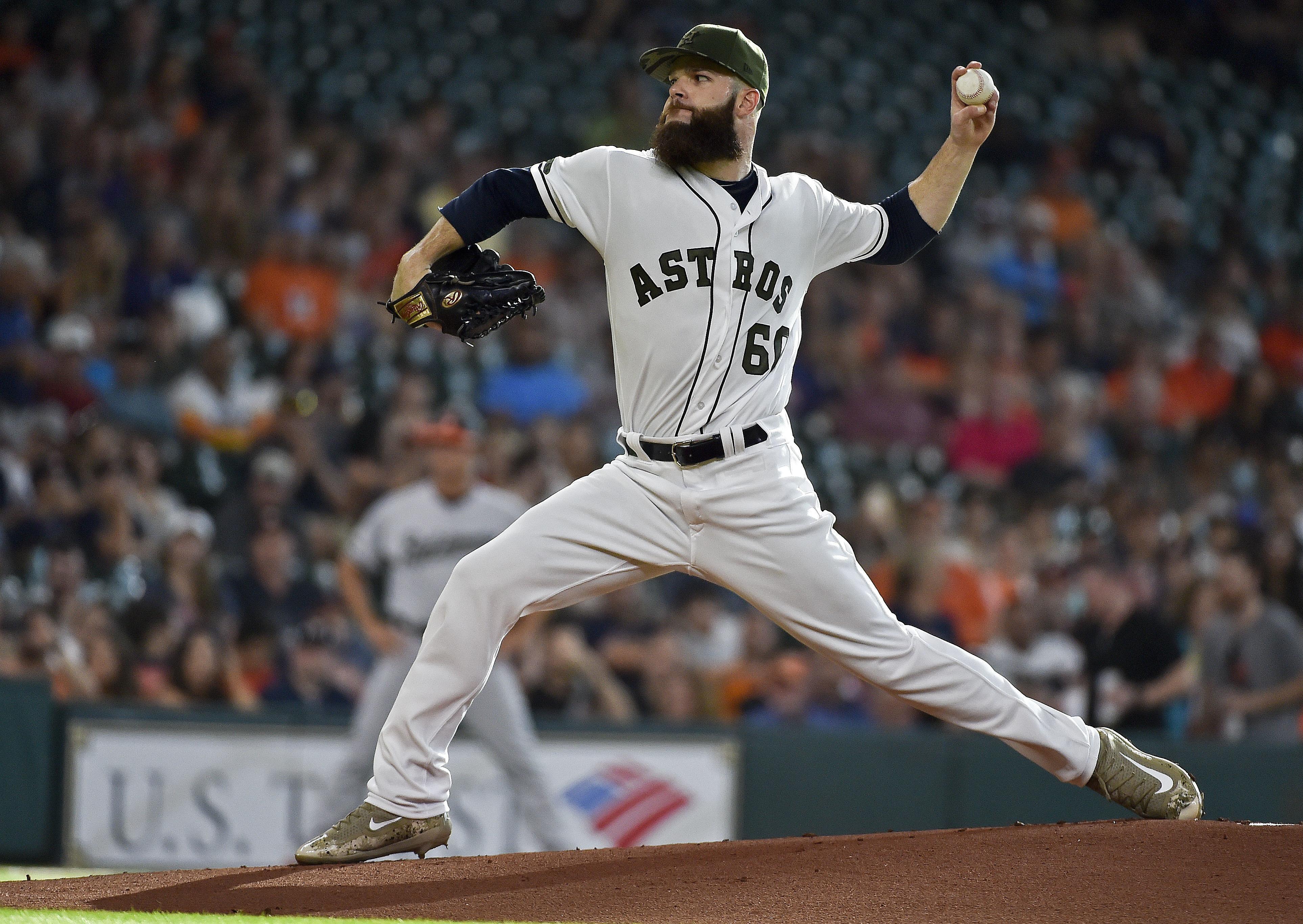 Orioles_astros_baseball_02878