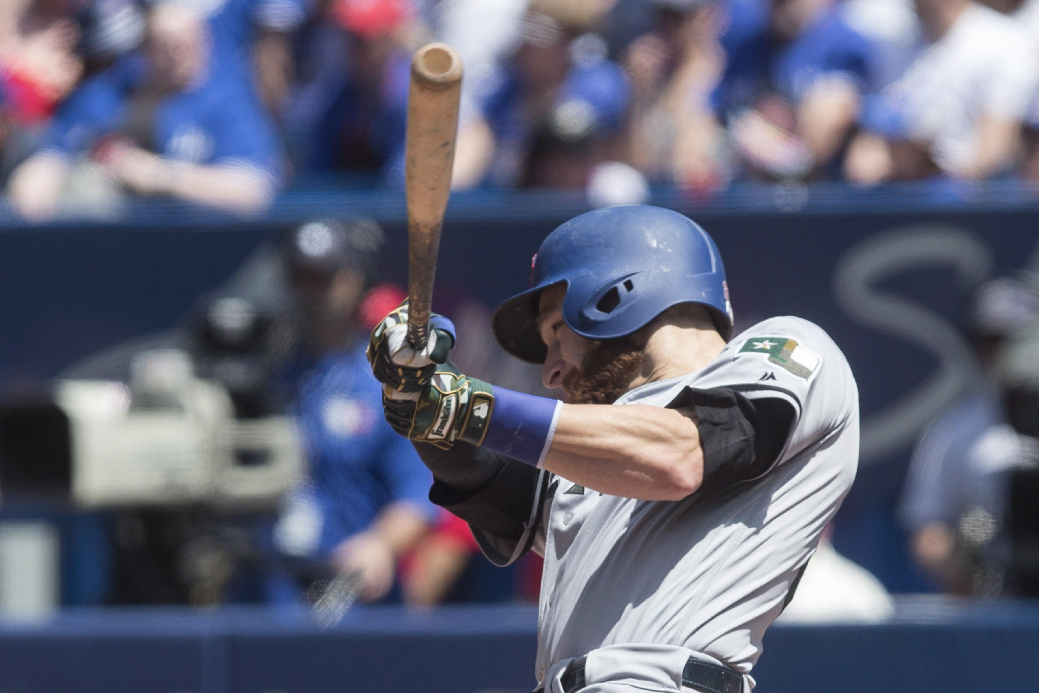 Rangers_blue_jays_baseball_47994