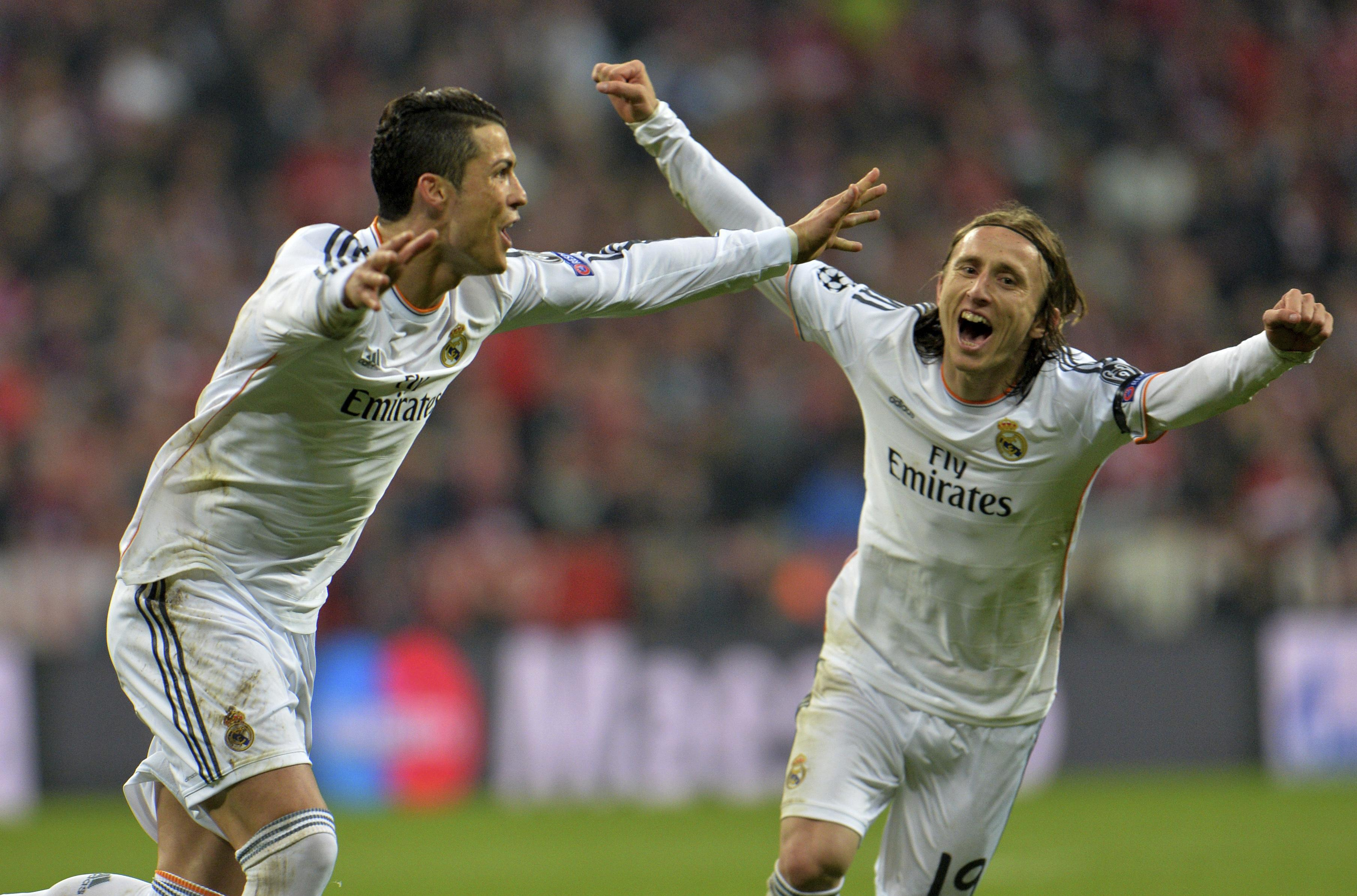 Spain_champions_league_final_real_madrid_players_11608
