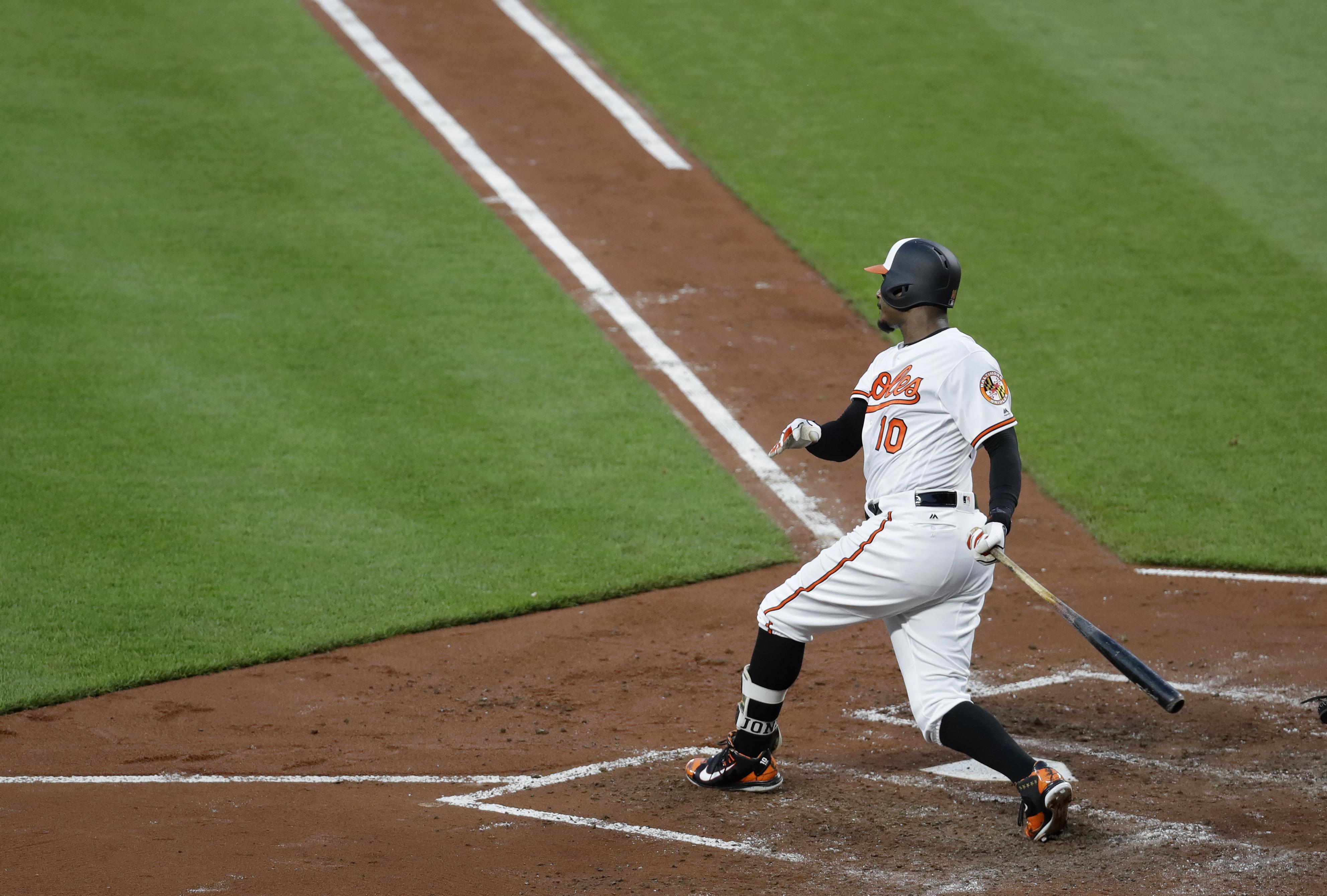 Yankees_orioles_baseball_40737
