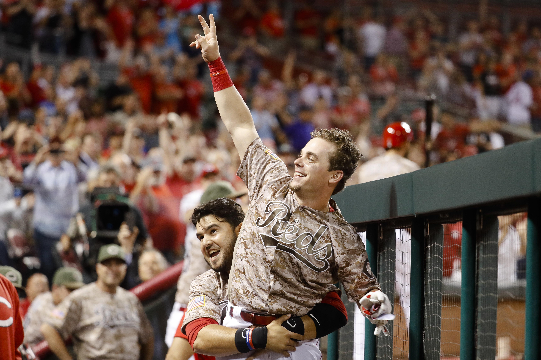Aptopix_cardinals_reds_baseball_90035