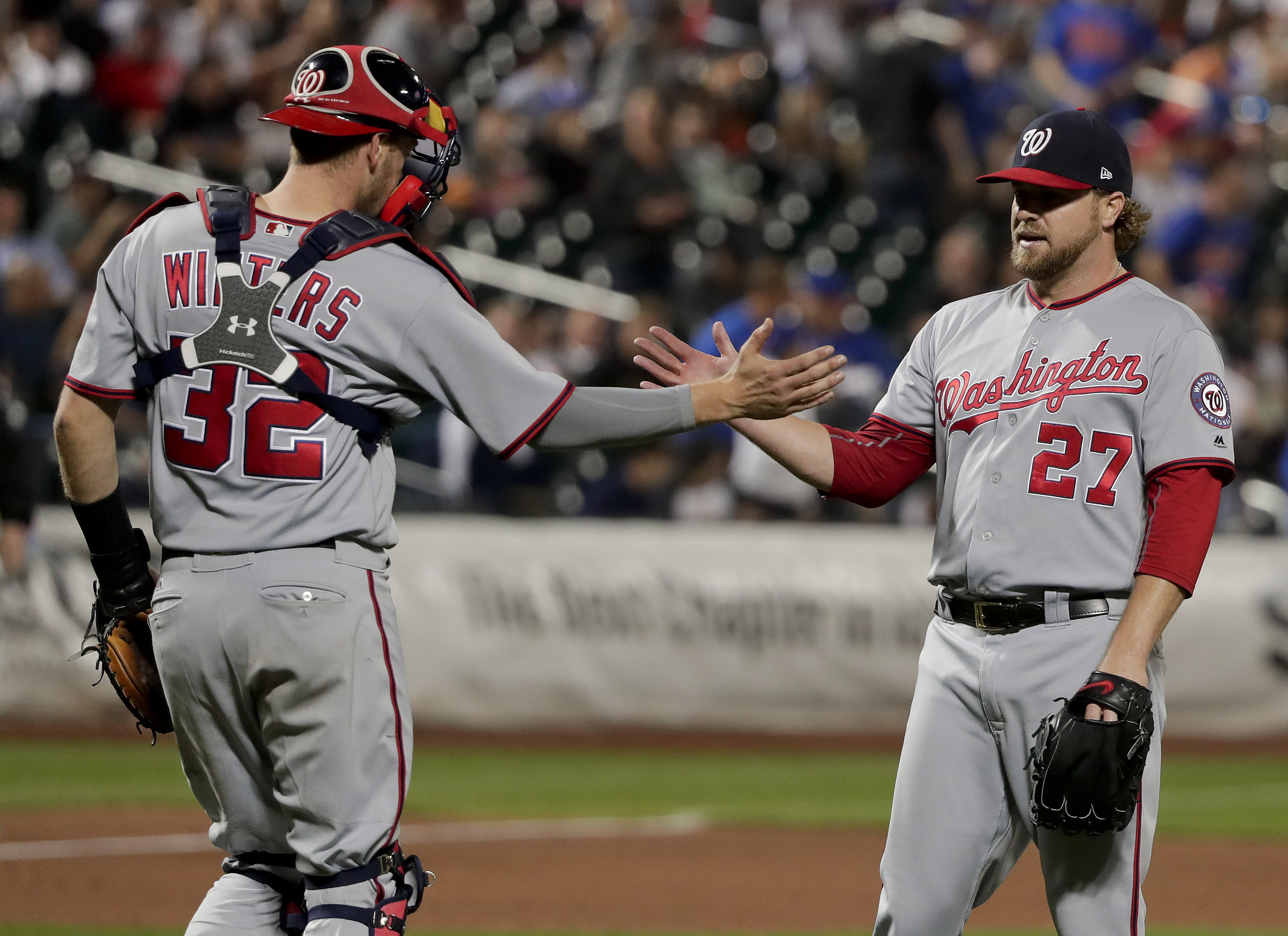 Nationals_mets_baseball_51119.jpg-4177f