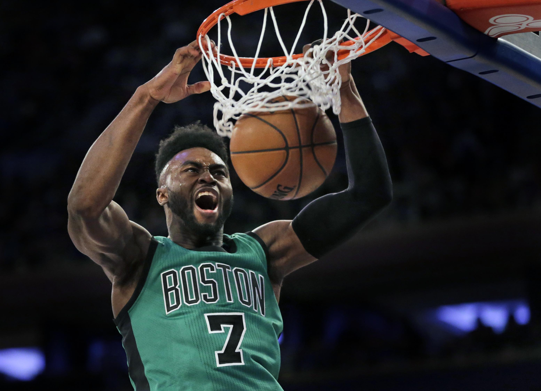 Nba_draft_instant_millionaires_basketball_65776