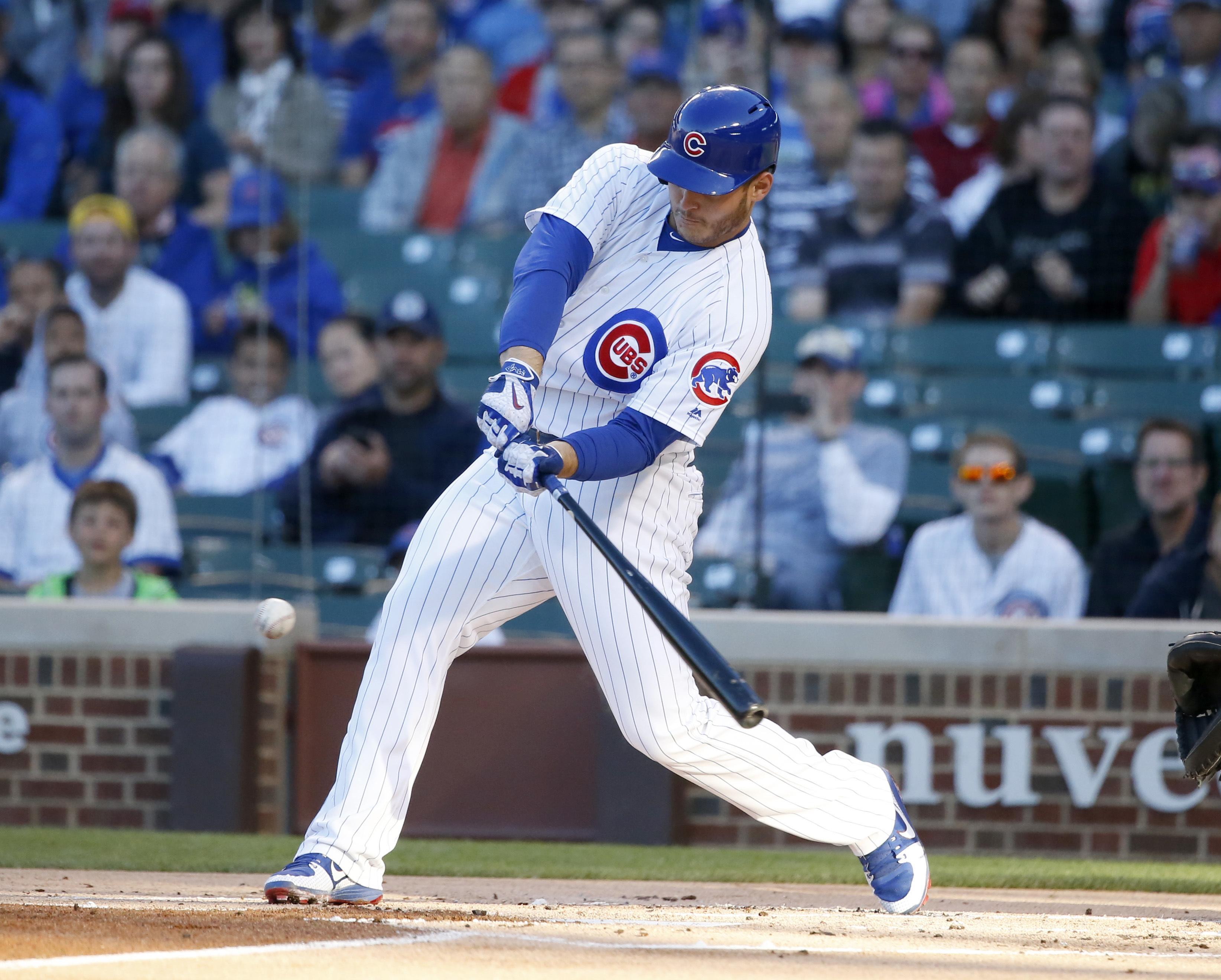 Padres_cubs_baseball_32479