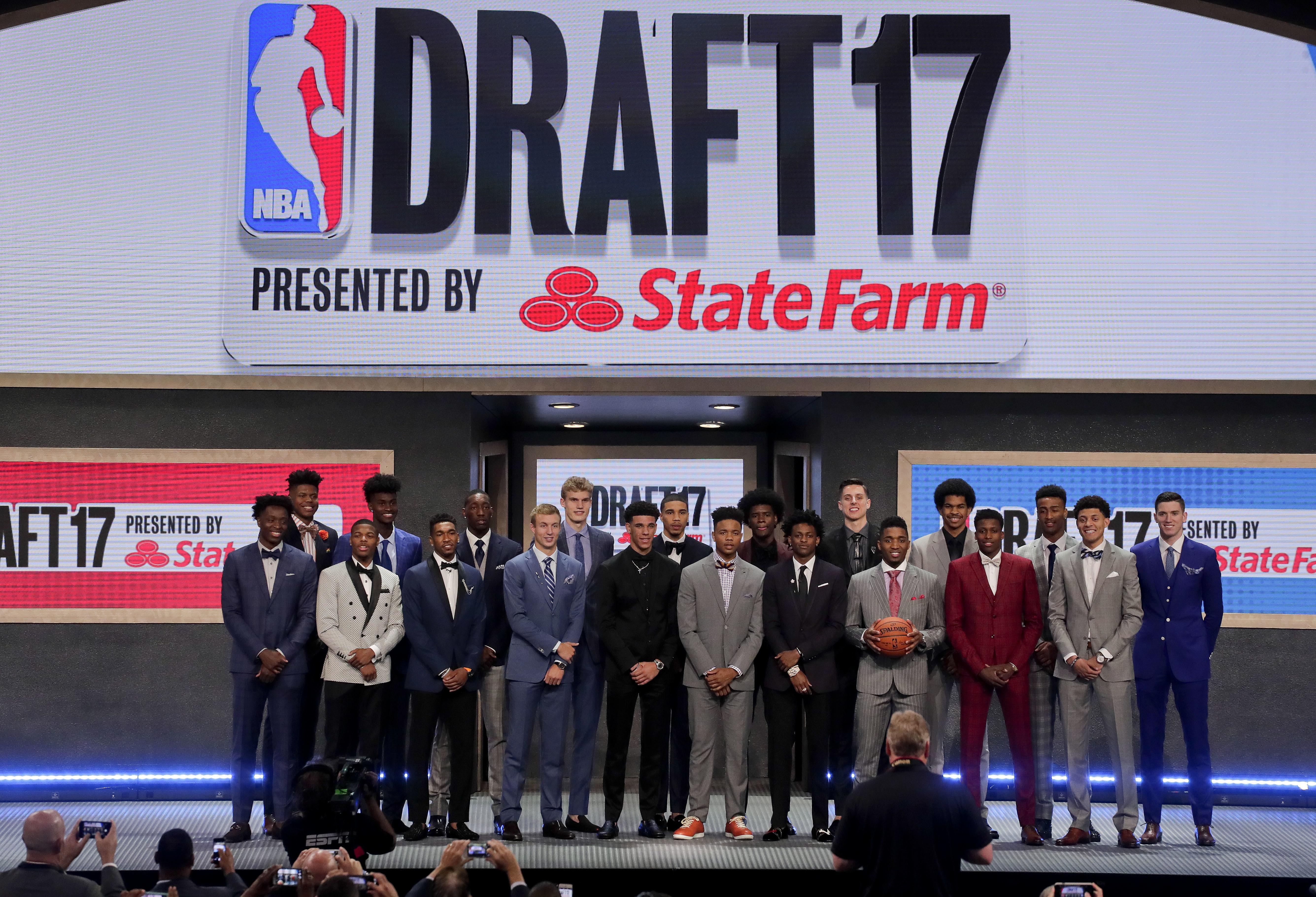 Nba_draft_basketball_74465
