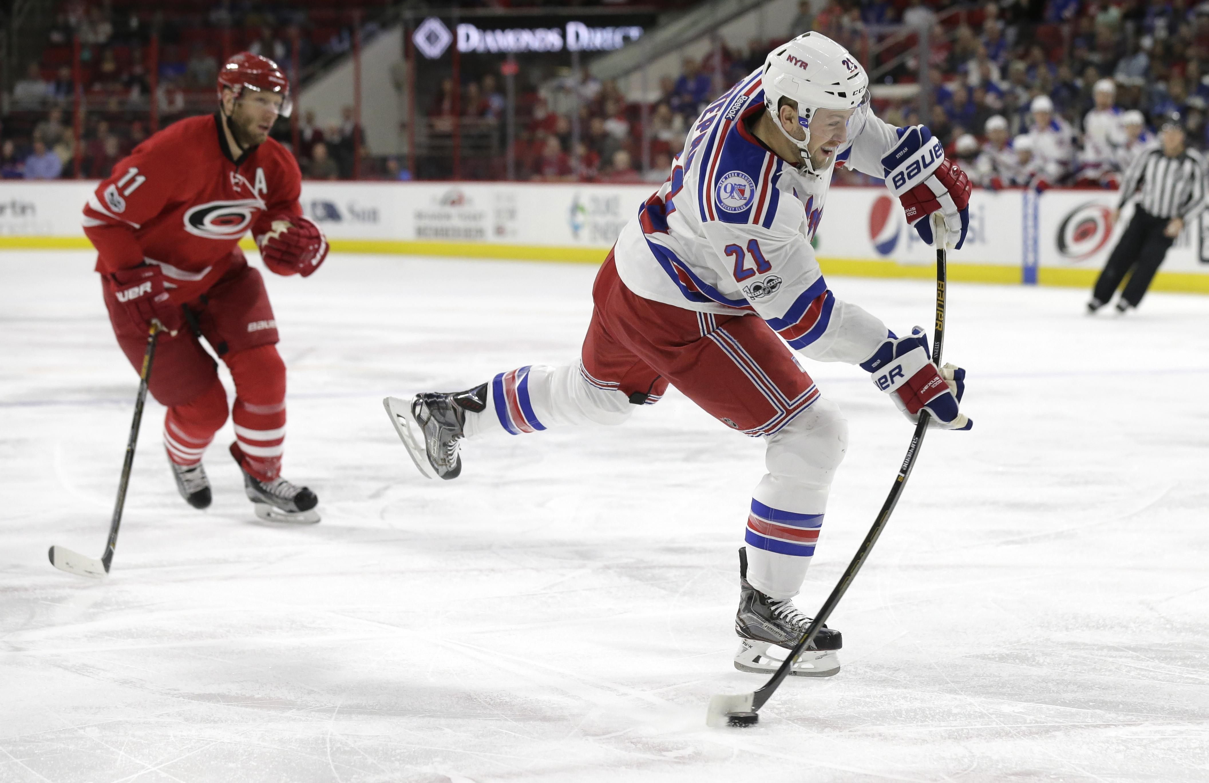 Rangers_coyotes_trade_hockey_78496