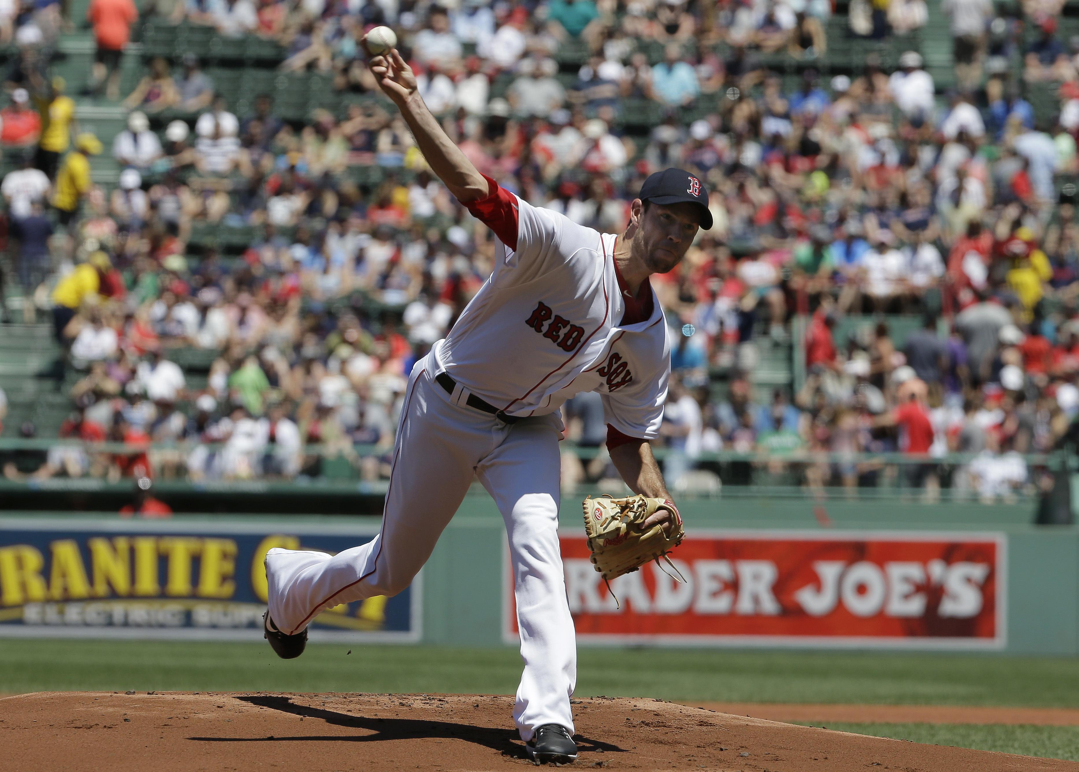 Angels_red_sox_baseball_29568