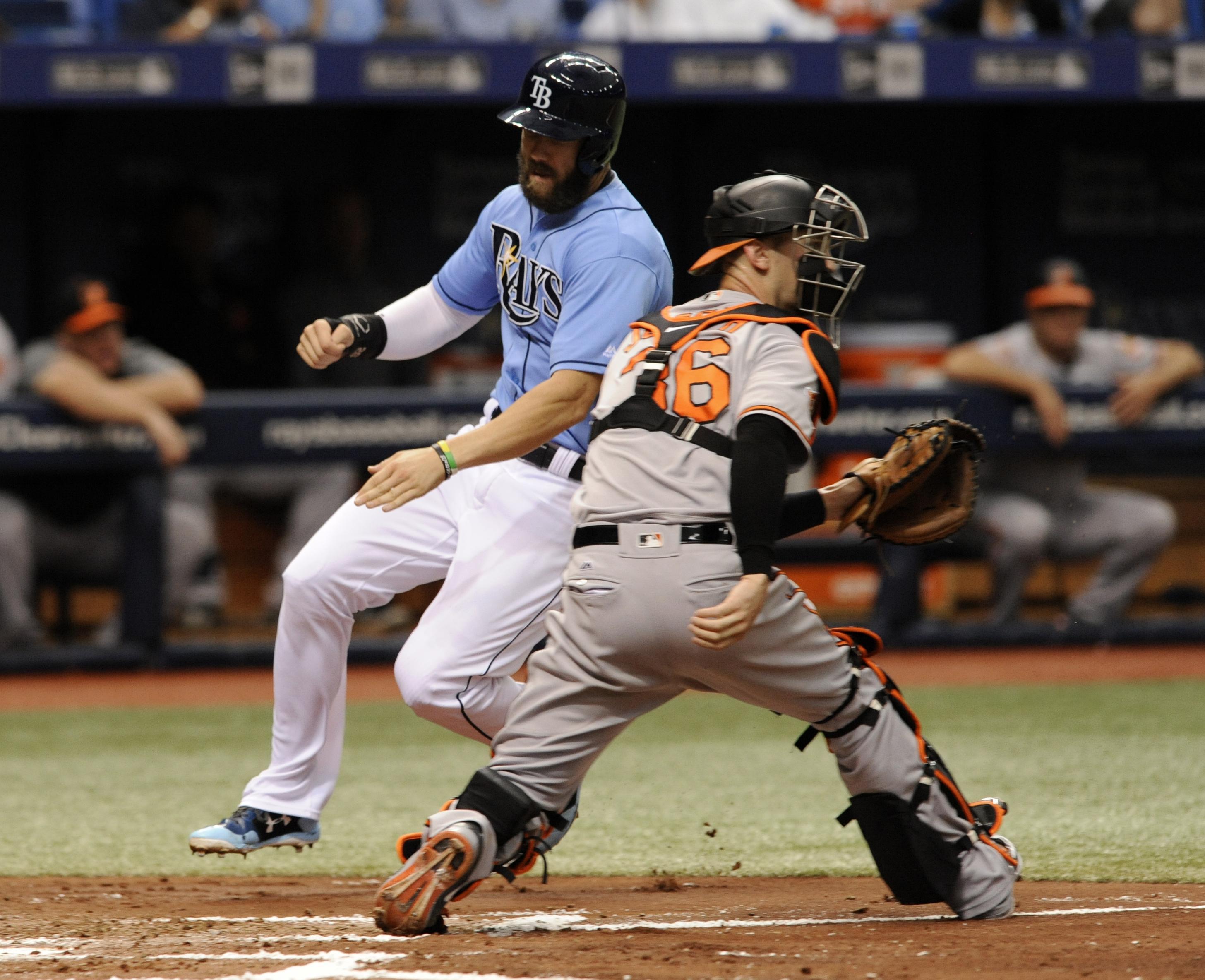 Orioles_rays_baseball_41432