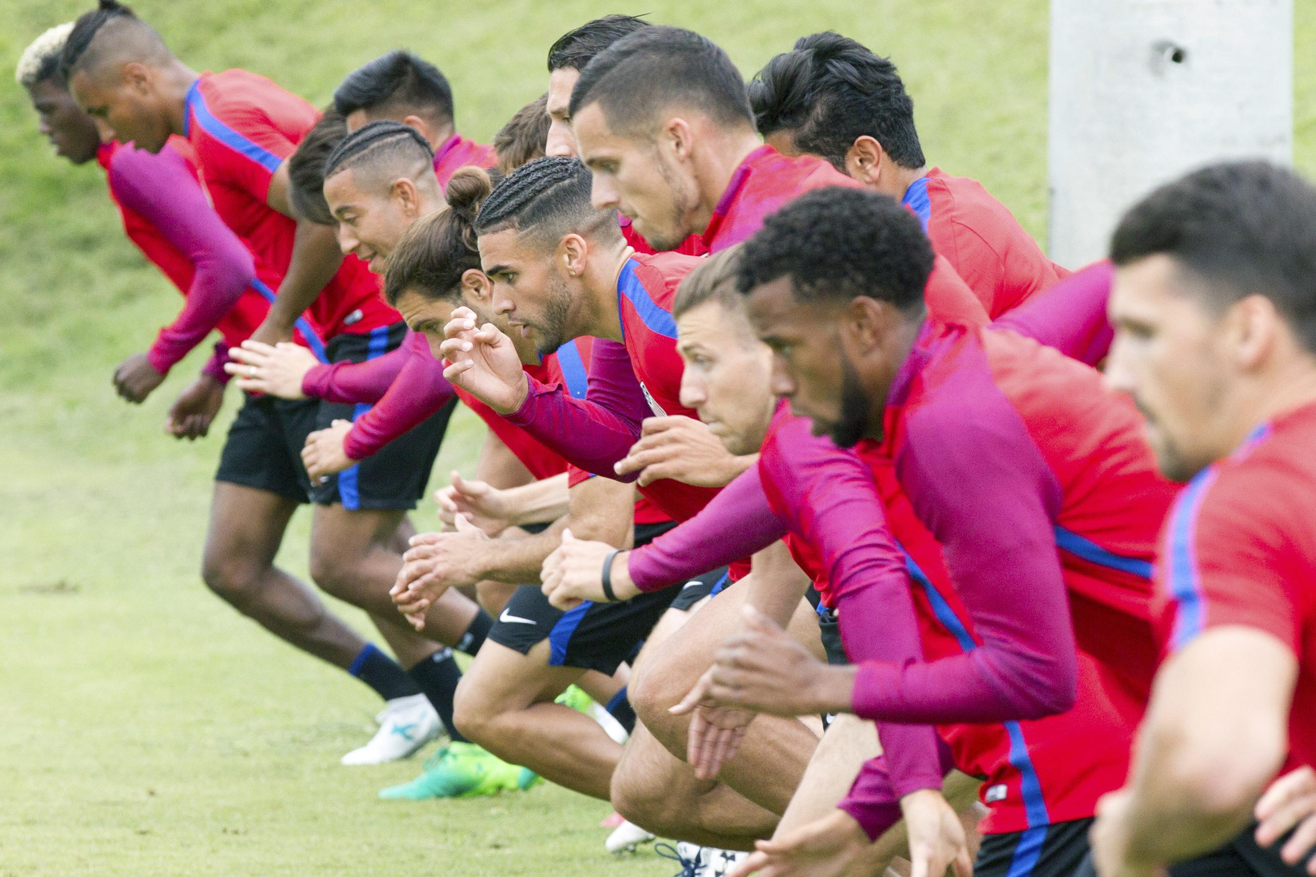Concacaf_gold_cup_us_71719